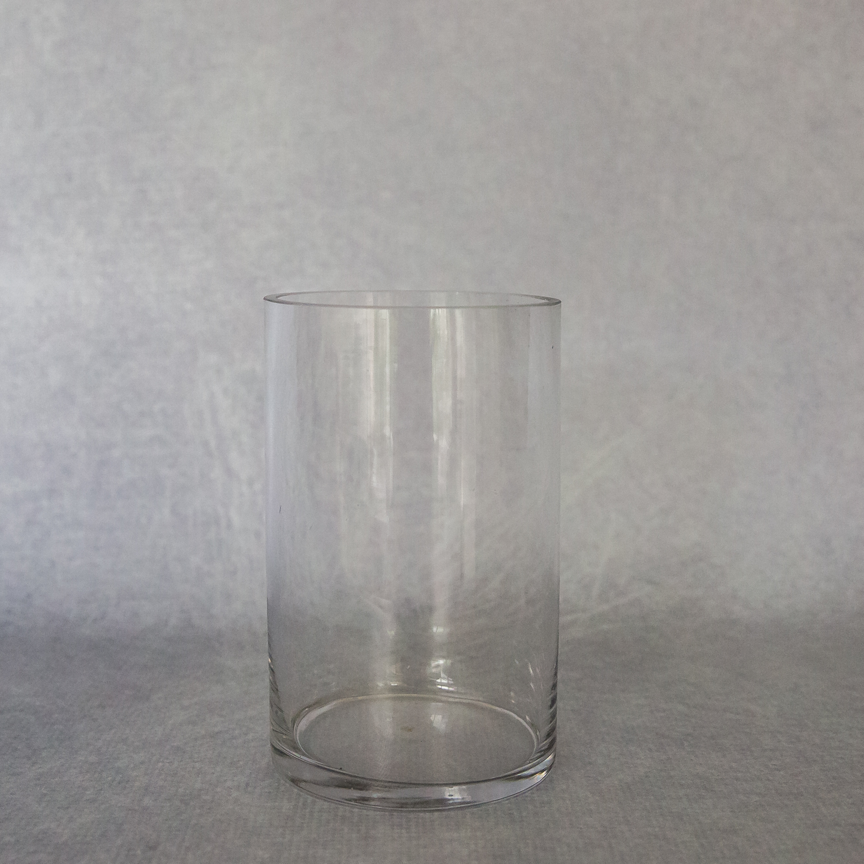 10.5 cylinder vase of glass vases flamboijant decor hire within 17a—10 5cm cylinder glass vase