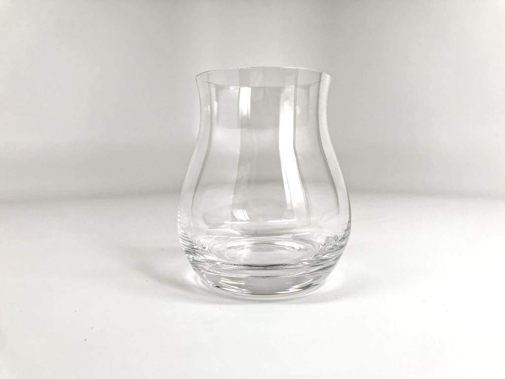 10.5 cylinder vase of glencairn rocks glass 10 5oz bluegrass barrels gifts in glencairn rocks glass 10 5oz