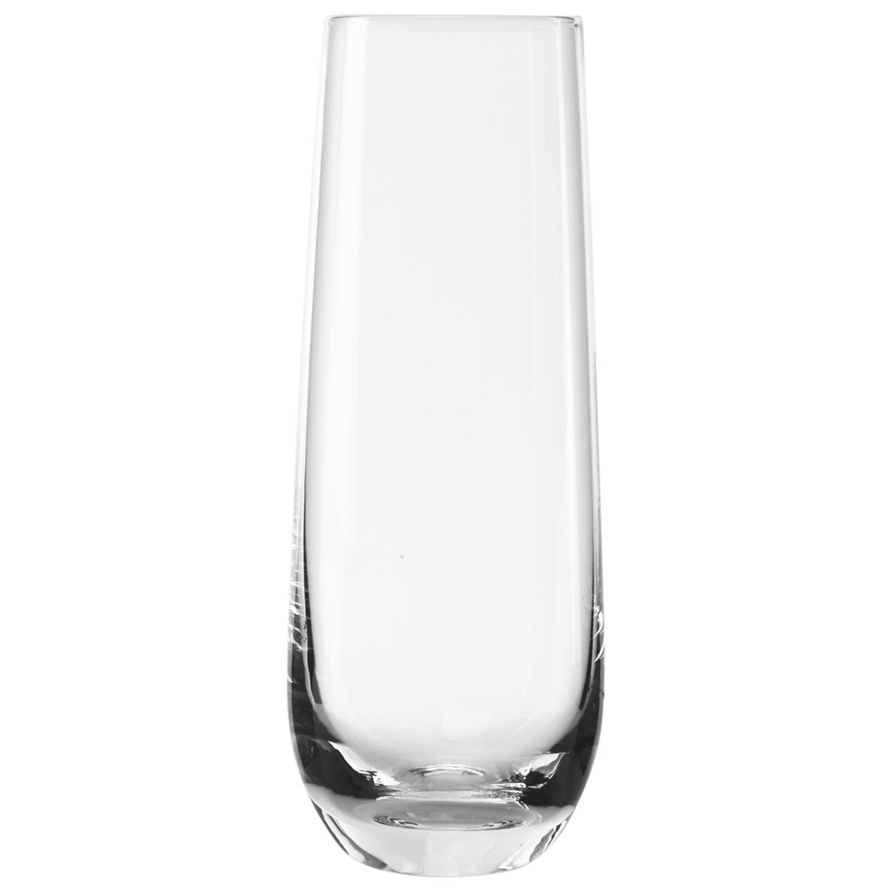 10.5 cylinder vase of stemless flute 10 5 oz s 4 at home within stemless flute 10 5 oz s 4