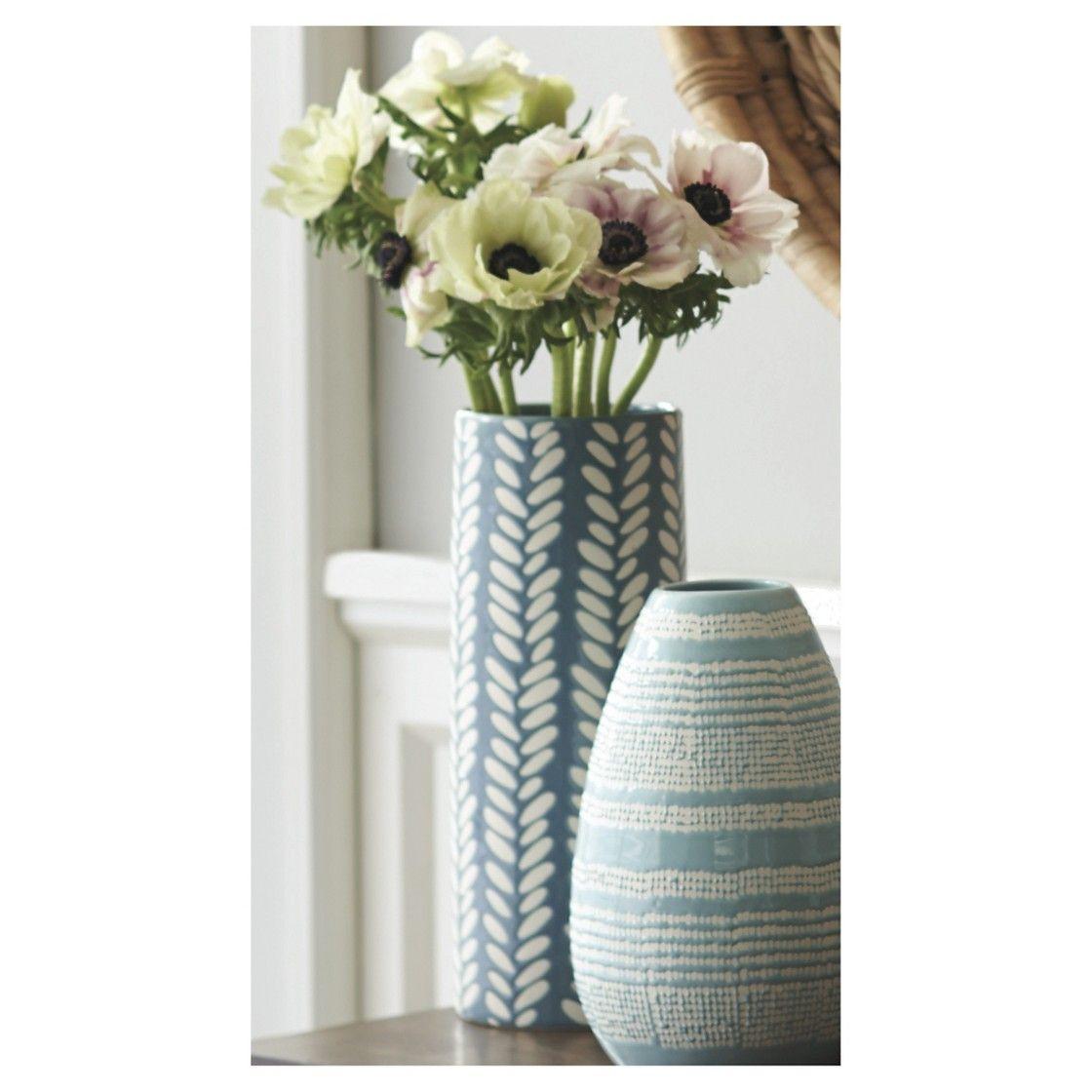 11 Wonderful 10.5 Cylinder Vase