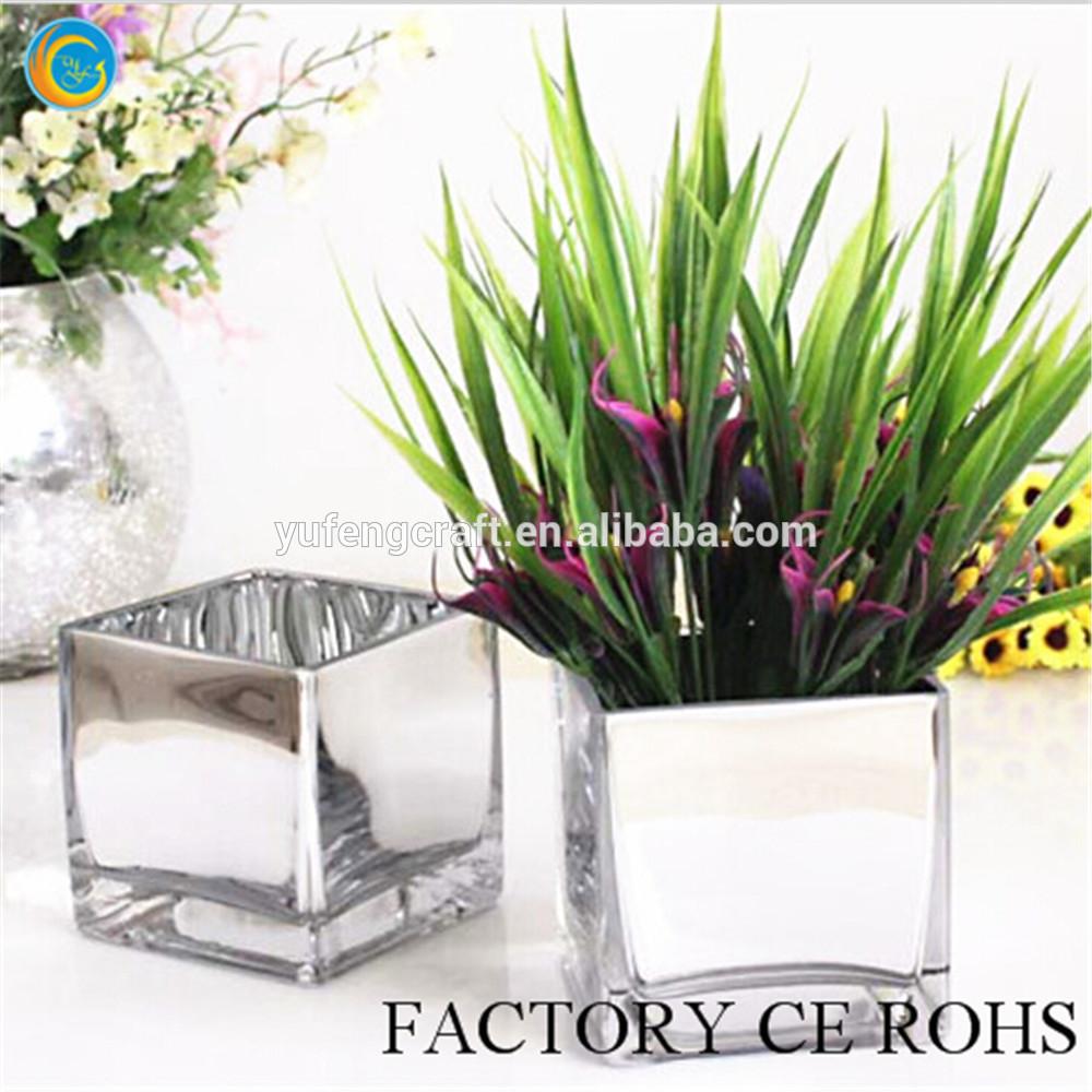 10 cylinder vases wholesale of china cube vases glass china cube vases glass manufacturers and intended for china cube vases glass china cube vases glass manufacturers and suppliers on alibaba com