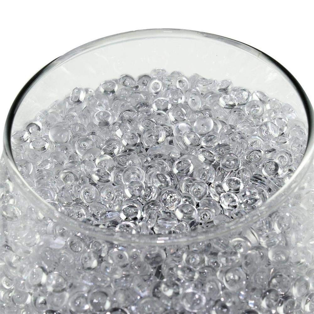 10 fish bowl vase of fishbowl beads for crunchy slimejimess 12 ounces vase filler beads pertaining to fishbowl beads for crunchy slimejimess 12 ounces vase filler beadsdecorative bead artsdiy crafts supplies for homemade slime kids craft