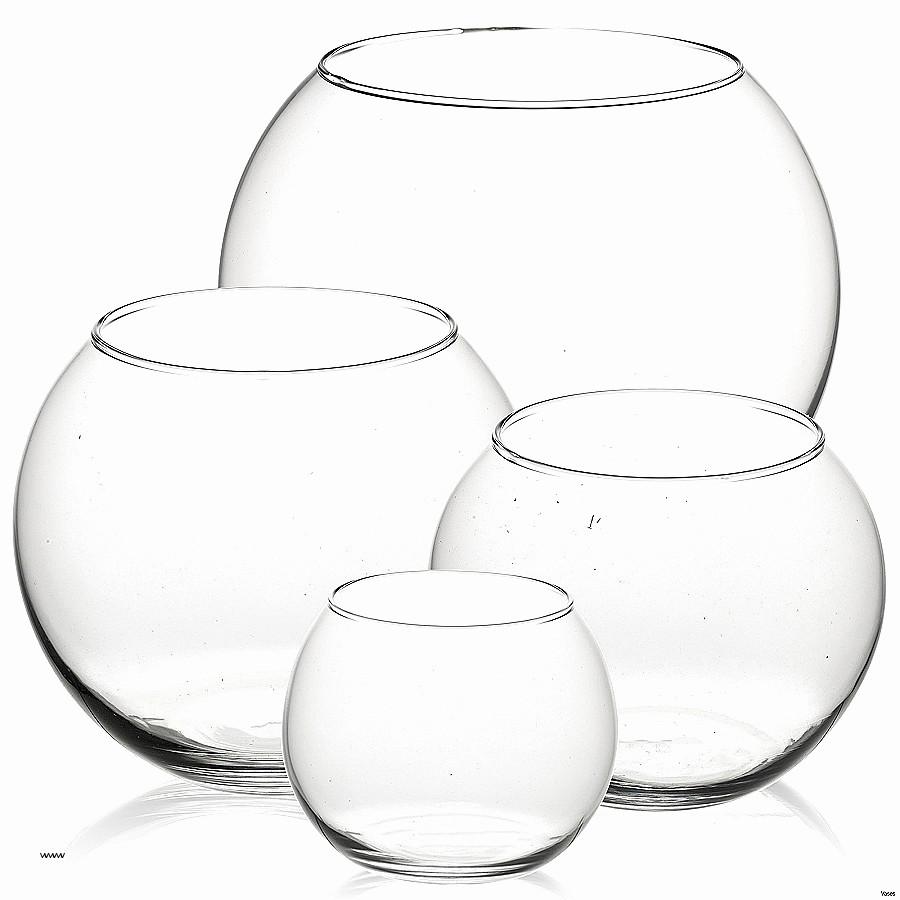 10 inch cylinder vases bulk of glass vases for wedding best of elegant ideas glass cylinder vases pertaining to glass vases for wedding best of candle holder glass vase candle holder beautiful l h vases 12