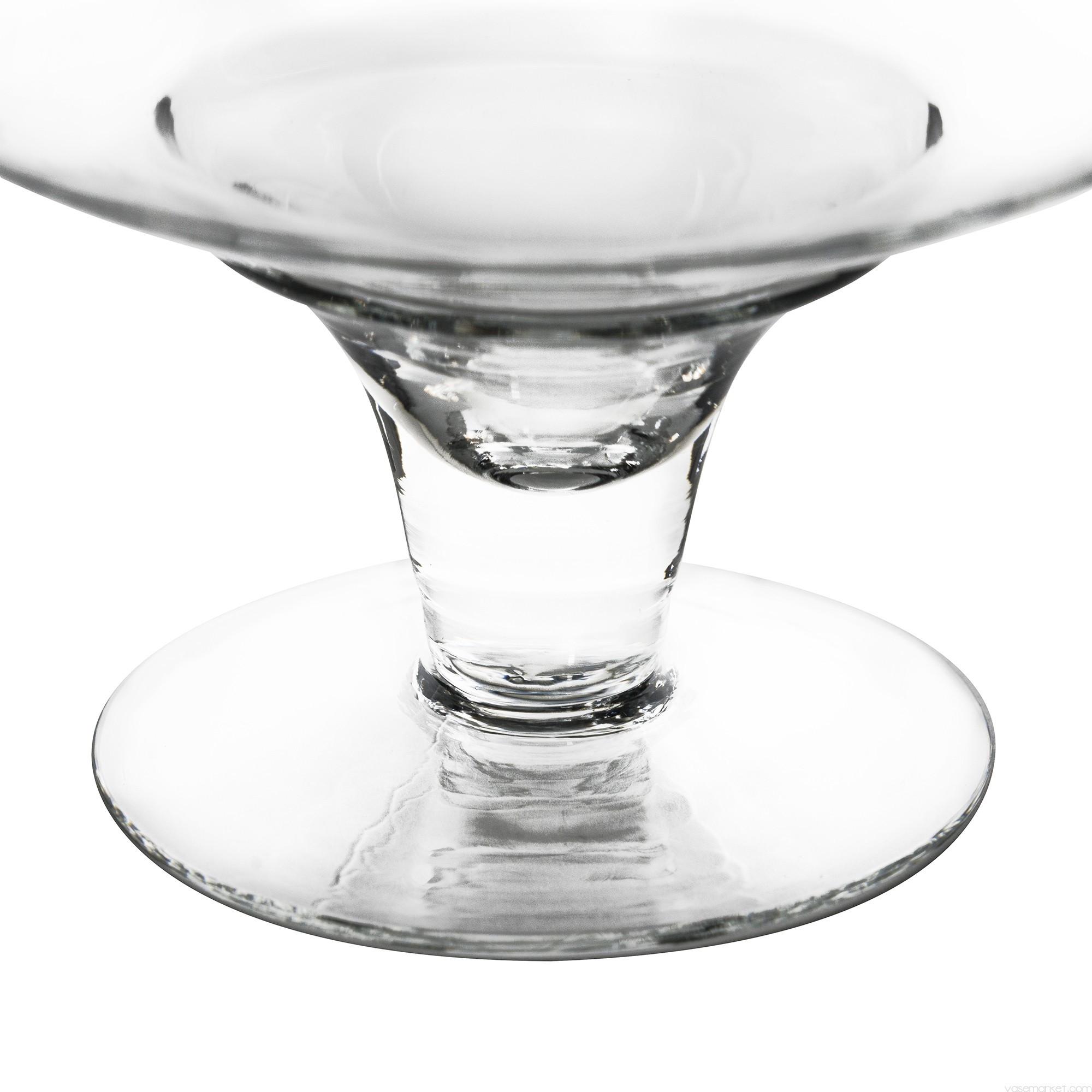 10 inch cylinder vases wholesale of 10 inch tall glass wedding candy buffet apothecary jar regarding https vasemarket c3e2 kxcdn com media catalog product cache 1 image ac84806d6f5b96a7587ca55a9e71ab8c g a gaj108 10 details 04 glass apothecary jar h 10