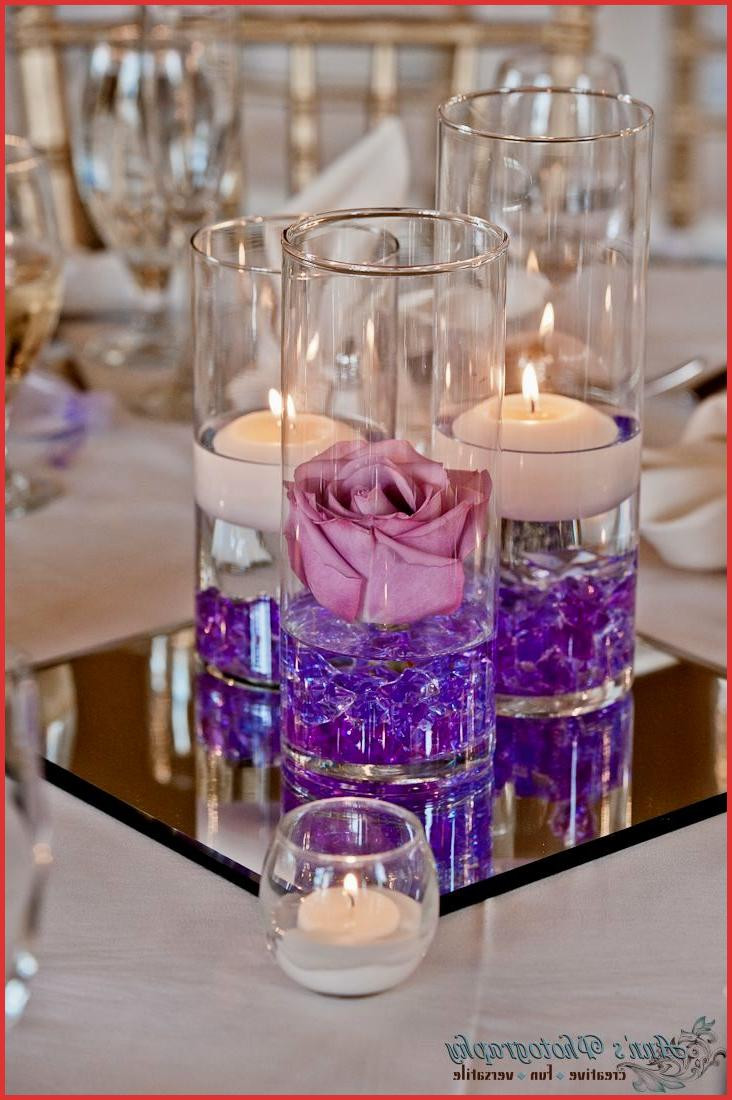 10 inch cylinder vases wholesale of beautiful cheap wedding vases stringcheesetheory us throughout cheap wedding centerpieces in bulk as regards exciting wedding sayings