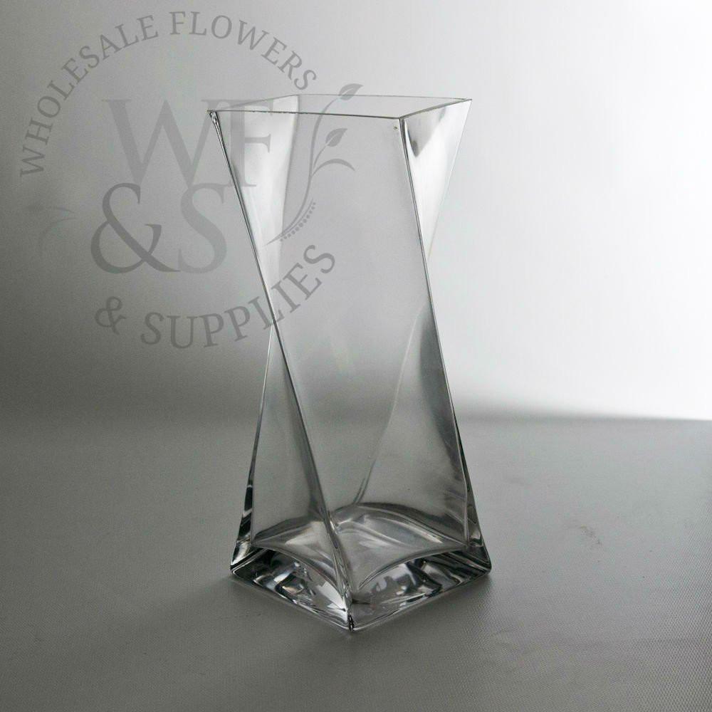 10 inch glass cylinder vase bulk of glass vases in bulk cheap vase and cellar image avorcor com with bulk gl vases vase and cellar image avorcor