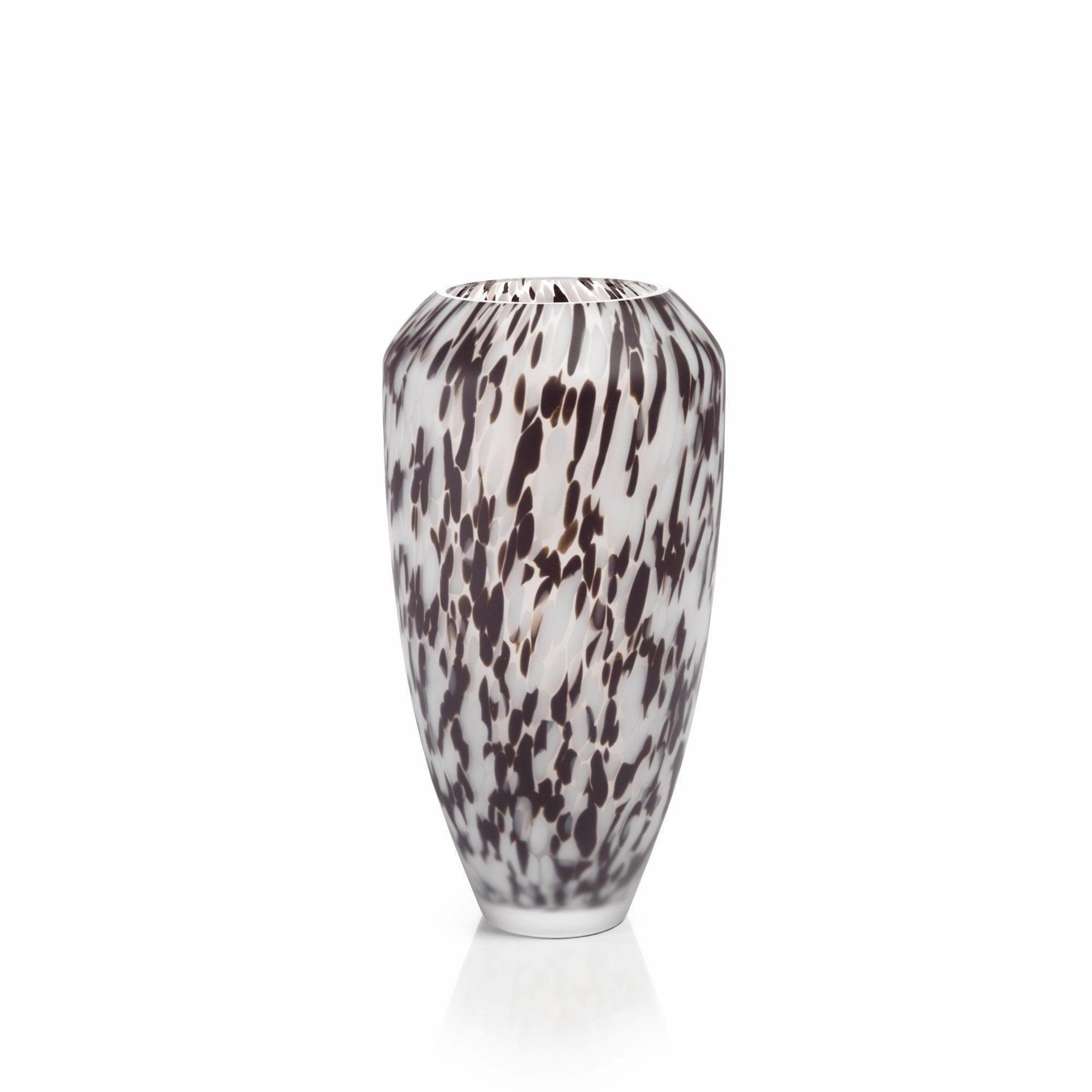17 Trendy 10 Inch Glass Cylinder Vase Bulk 2021 free download 10 inch glass cylinder vase bulk of tall clear vases lovely zodax confetti 15 tall glass vase 15 inch pertaining to tall clear vases lovely zodax confetti 15 tall glass vase 15 inch tall con