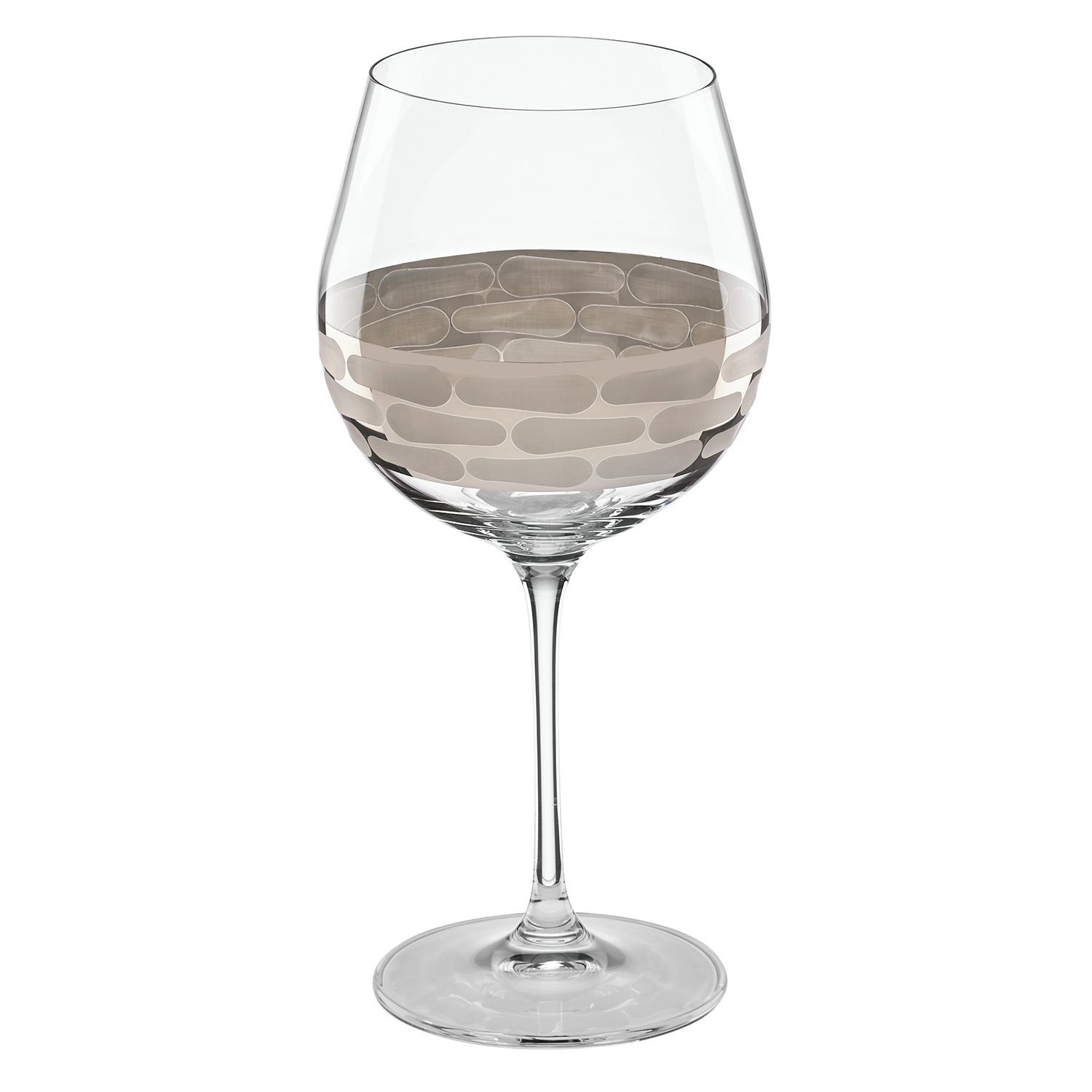 10 inch waterford crystal vase of 21 waterford crystal vase marquis the weekly world in sale red wine glass via williamashley com