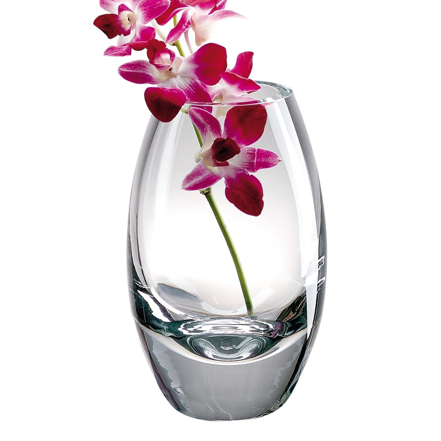 11 Trendy 10 Inch Waterford Crystal Vase