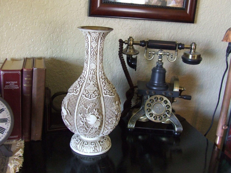 18 Lovable 12 Inch Ceramic Vase