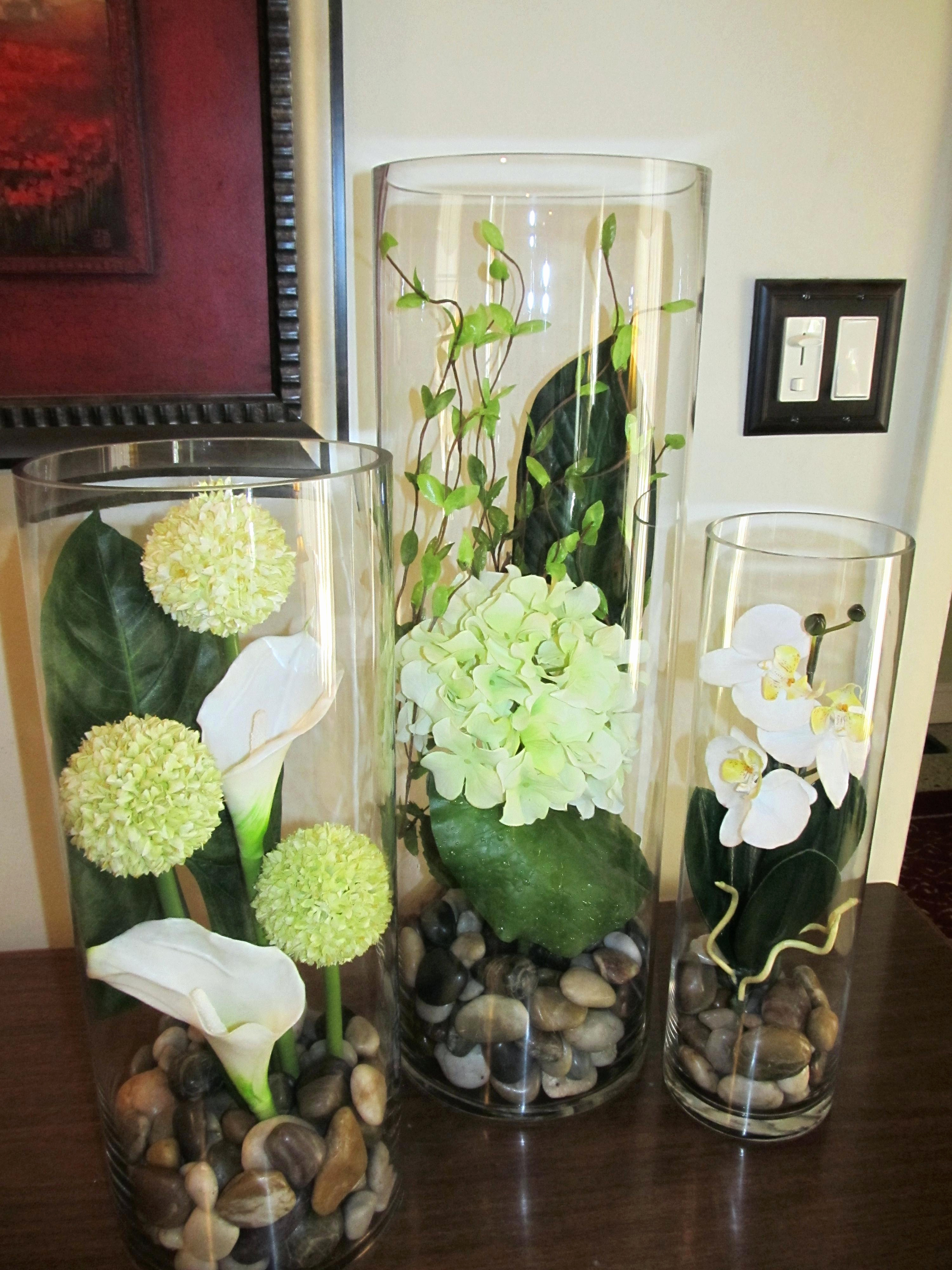 20 Trendy 12 Inch Clear Cylinder Vase | Decorative vase Ideas on plastic necklaces in bulk, handkerchiefs in bulk, chargers in bulk, bells in bulk, wine in bulk, mirrors in bulk, flasks in bulk, planters in bulk, seashells in bulk, games in bulk, toys in bulk, pearl beads in bulk, glass in bulk, bead necklaces in bulk, votives in bulk, hats in bulk, wholesale beads in bulk, stationery in bulk, pedestal bowls in bulk, craft beads in bulk,