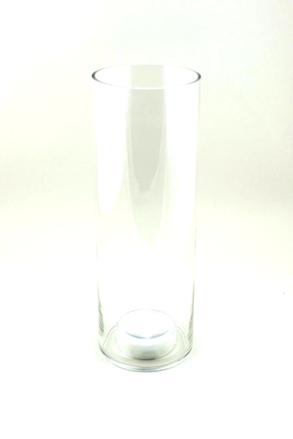 12 inch glass cylinder vase of 12 glass cylinder vase bulk billedgalleri saude mental with 12 inch cylinder vases bulk wilmingtonncbeerweek