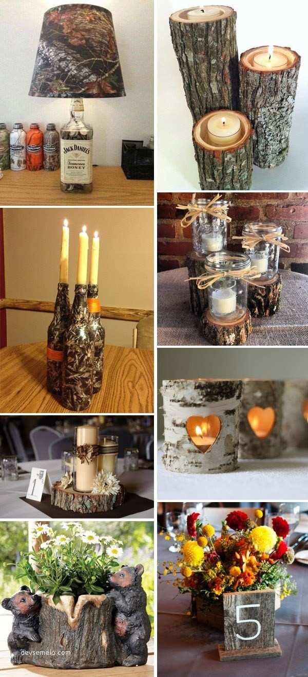14 cylinder vases wholesale of romantic camo wedding decorations diy of vases vase centerpieces throughout elegant camo wedding decorations diy of camo wedding decorations ideas elitflat