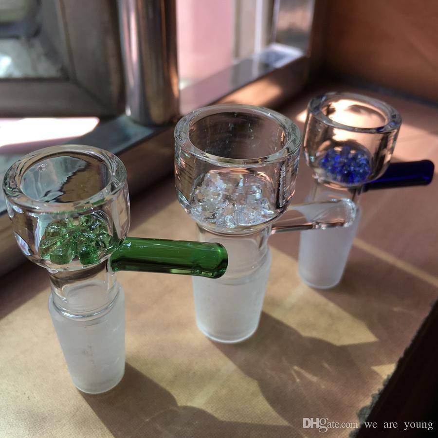 14 cylinder vases wholesale of wholesale slide glass bowls 14 4mm 18 8mm with snowflake filter bowl regarding wholesale slide glass bowls 14 4mm 18 8mm with snowflake filter bowl for glass bongs and