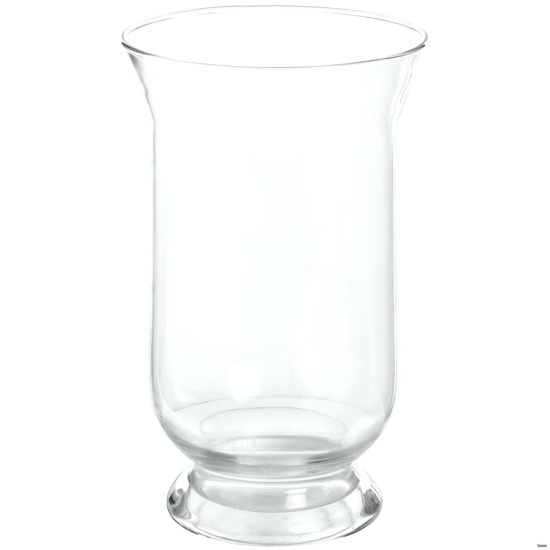 14 glass vase of 40 glass vases bulk the weekly world throughout captivating wedding wraps with regard to hurricane vase ideas buy