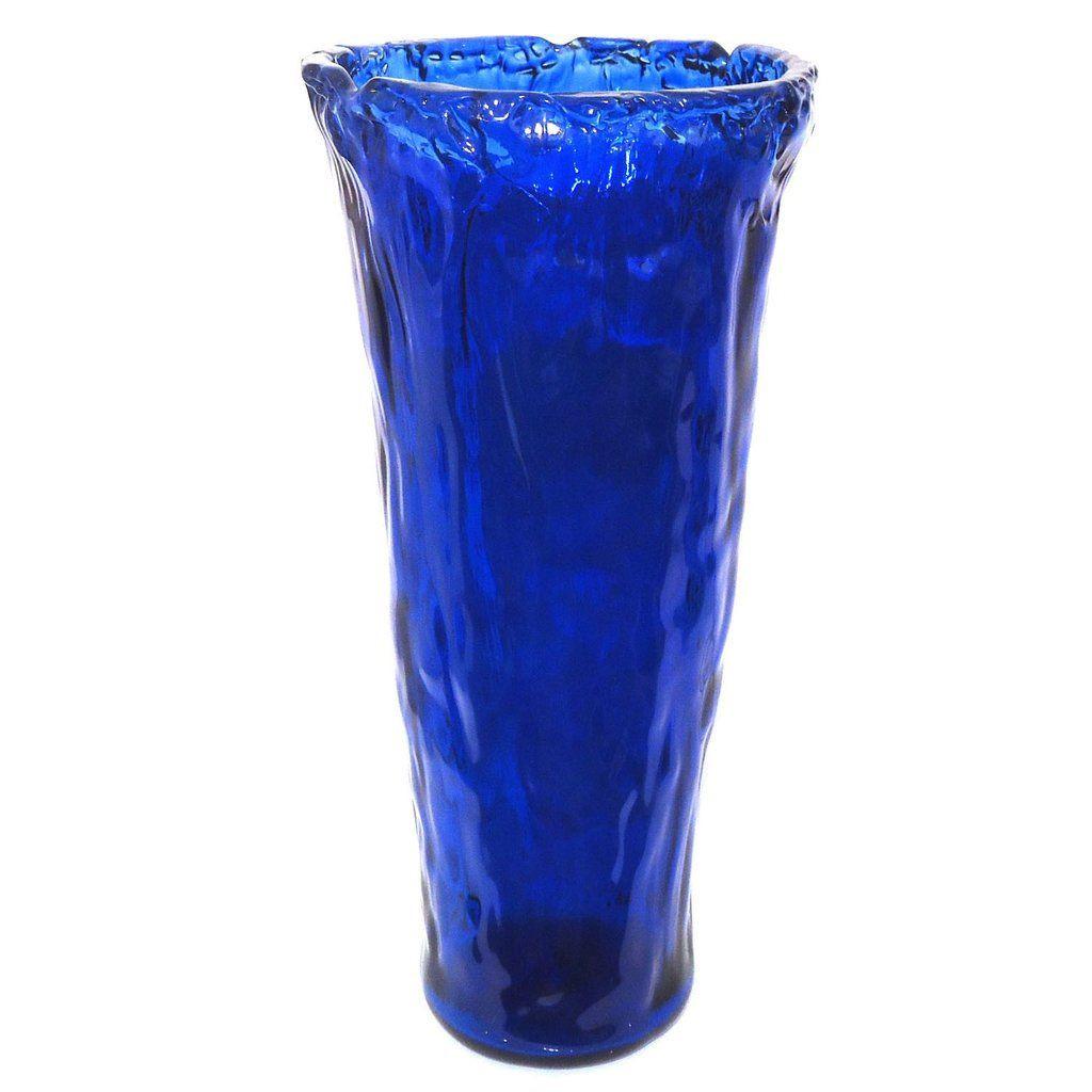 14 glass vase of cobalt blue glass vase cobalt blue cobalt and glass with regard to cobalt blue glass vase