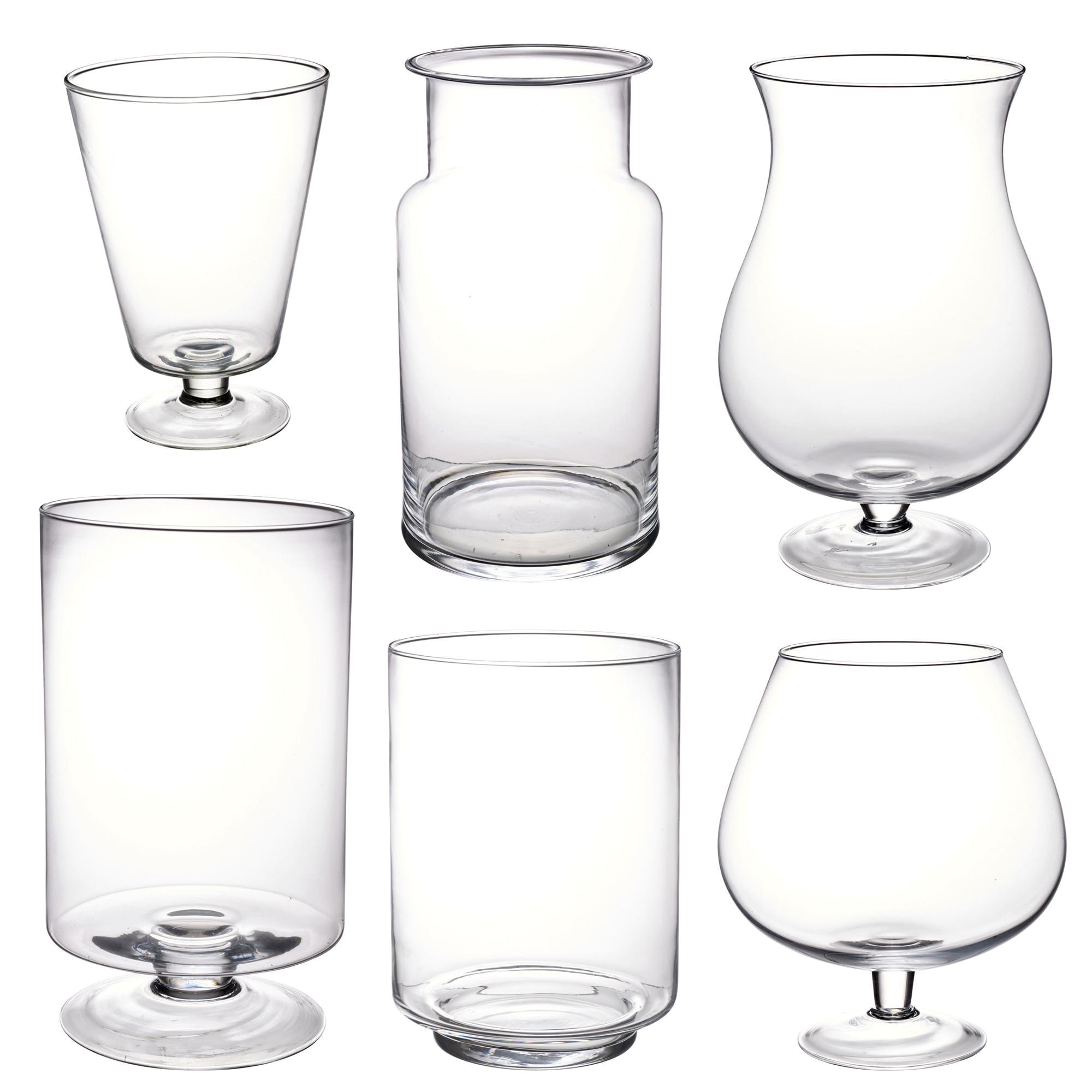 14 glass vase of walmart wedding decorations best of h vases candy vase i 0d diy in related post