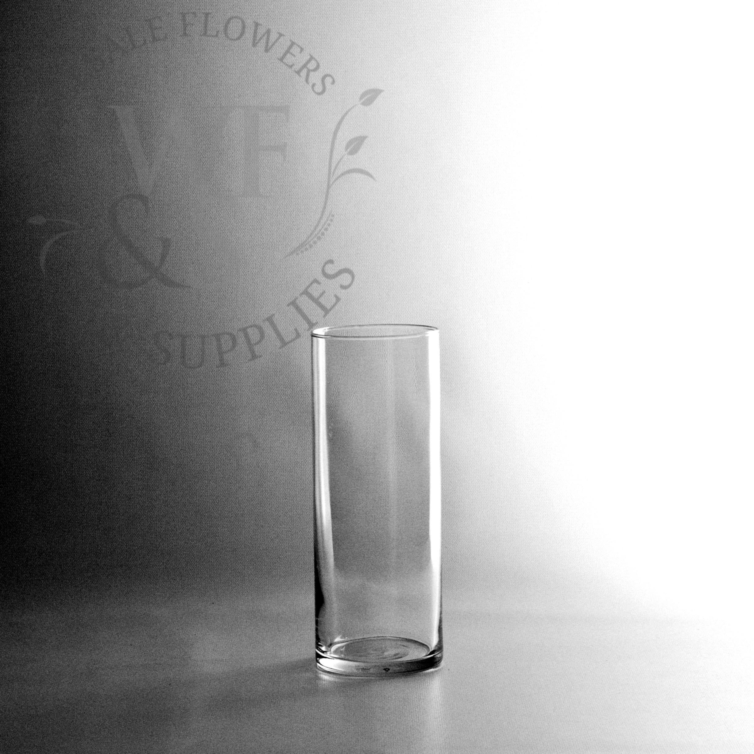 16 Wonderful 16 Cylinder Vase