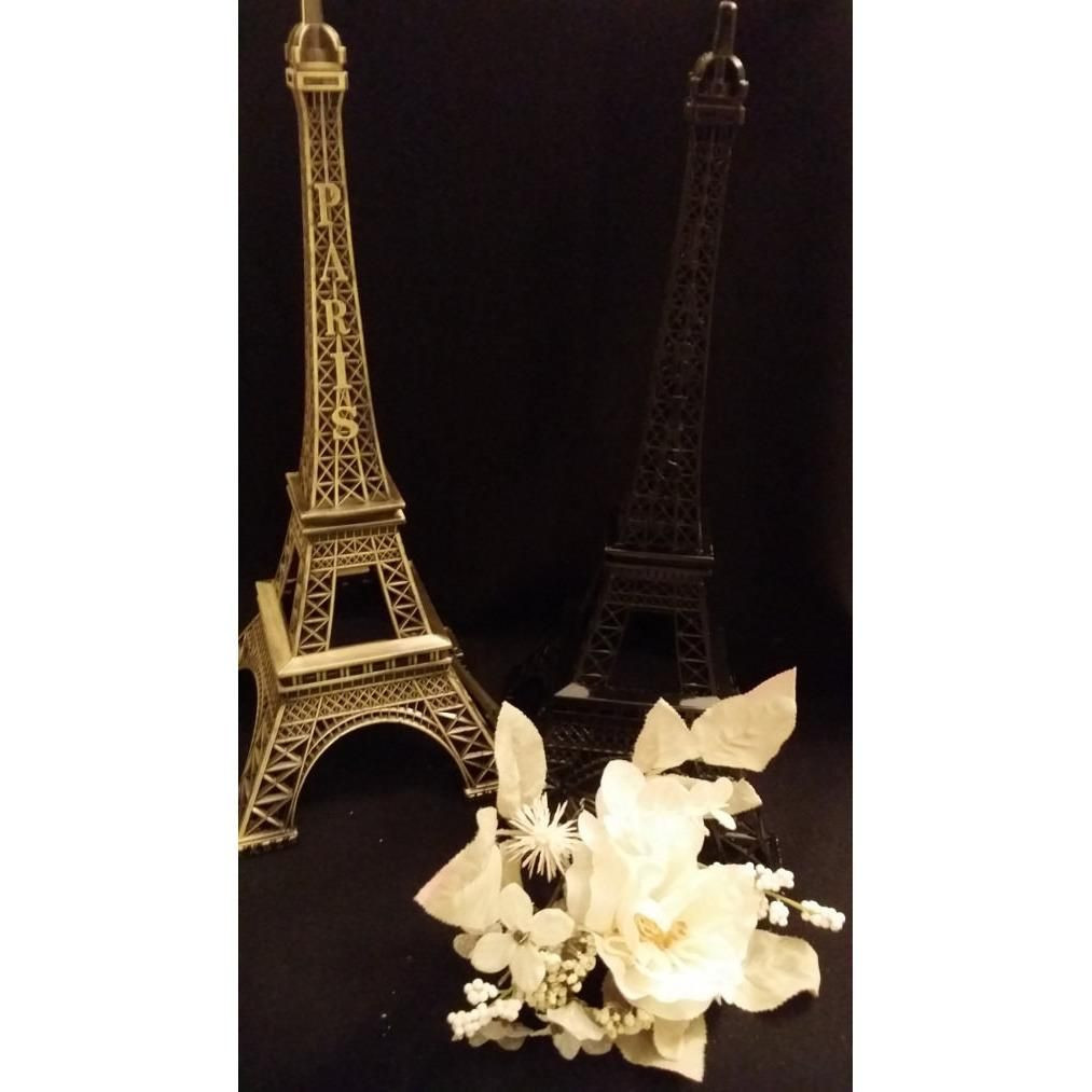 16 inch eiffel tower vases of eiffel tower cake topper 16 eiffel tower decoration we with eiffel tower cake topper 16 eiffel tower decoration wedding favor antique