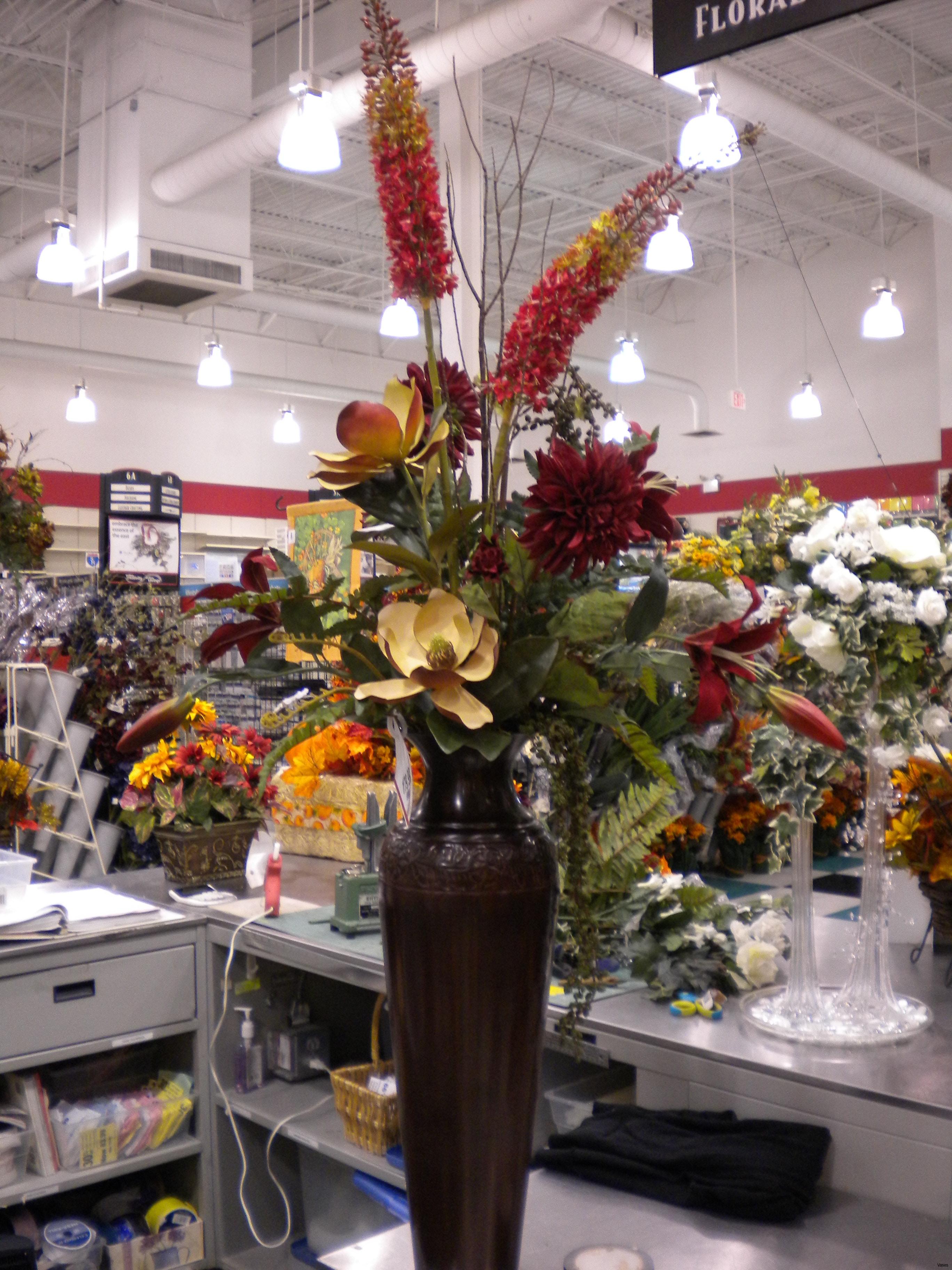 16 inch vase centerpieces of 10 fresh realistic fake flowers in vase bogekompresorturkiye com in h vases vase artificial flowers i 0d design ideas tall artificial design realistic faux flowers