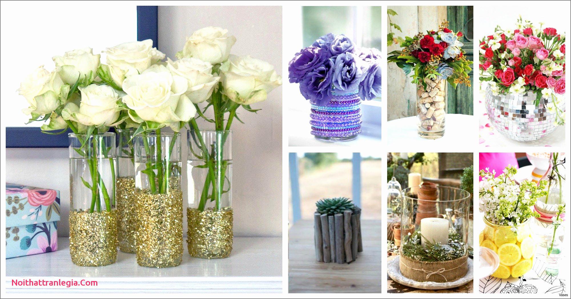 18 cylinder vase of 20 wedding vases noithattranlegia vases design in lovely cheap wedding rings square cut wedding rings dsc h vases square centerpiece dsc i 0d