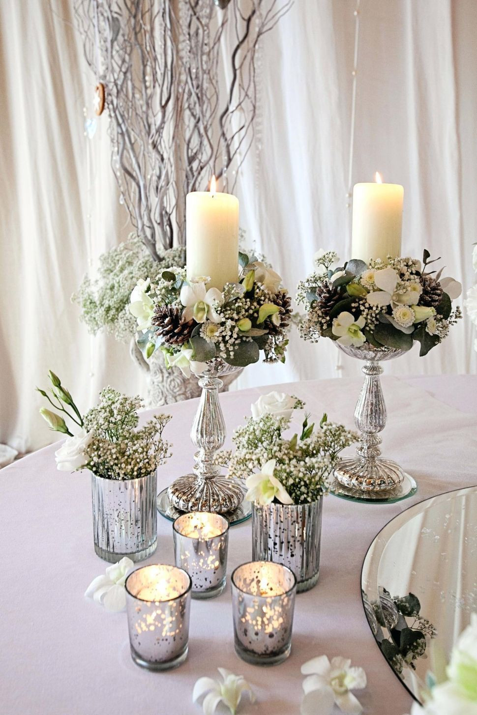 22 Elegant 18 Cylinder Vases wholesale
