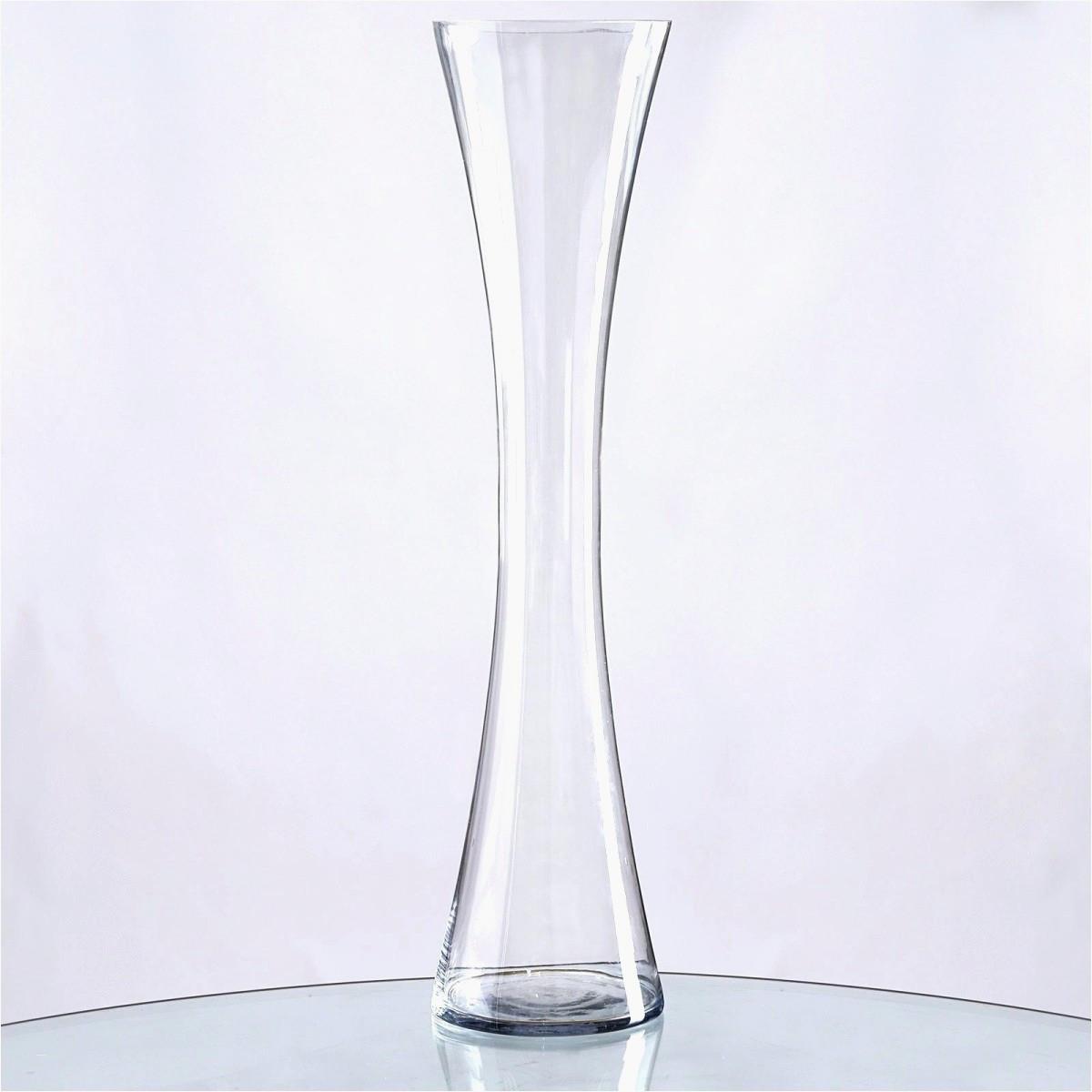 18 cylinder vases wholesale of 29 cheap center tables for living room norwin home design for glass center table amazing living room vases wholesale elegant cheap glass vases 1h vasesi 0d