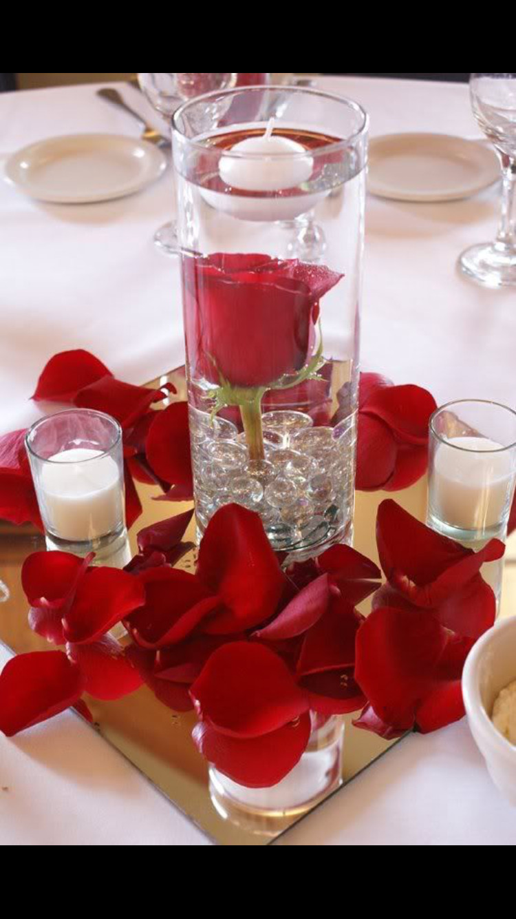 18 cylinder vases wholesale of with white holidays and events pinterest wedding centerpieces inside with white