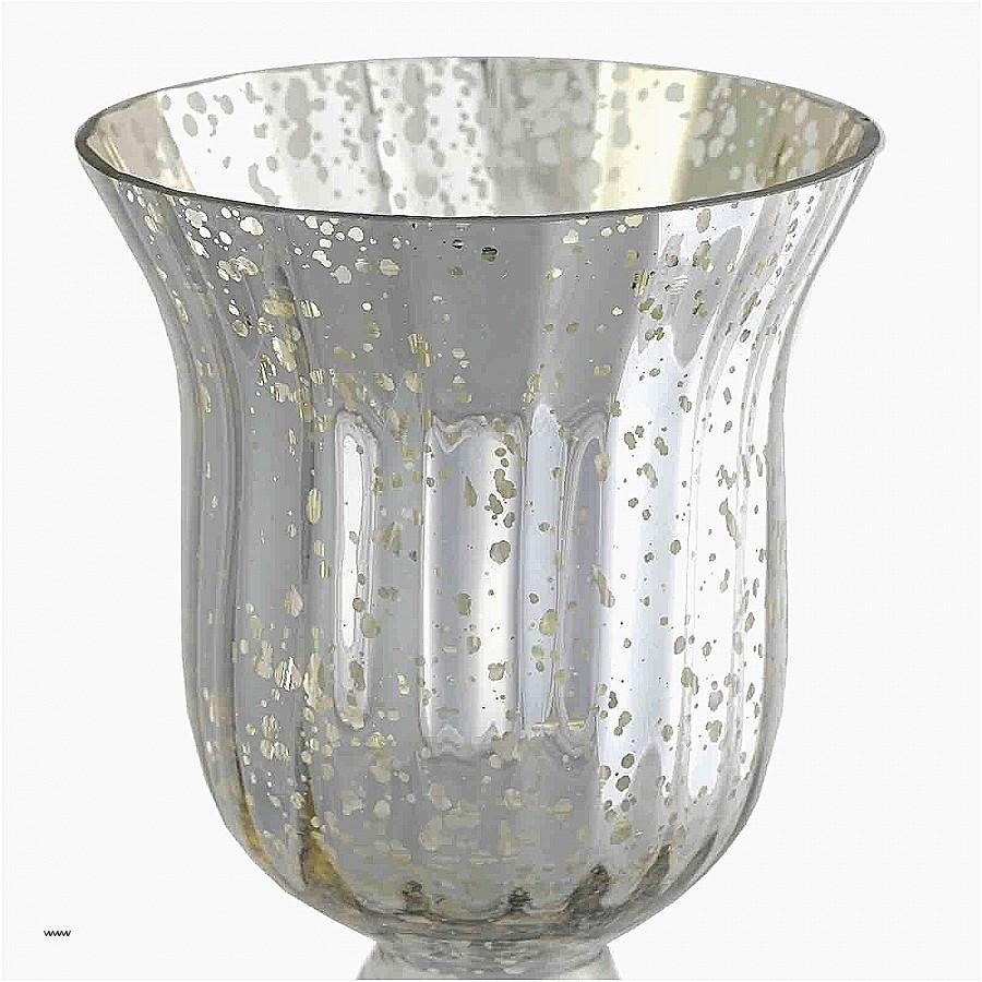 18 inch cylinder vases wholesale of glass vases for wedding new glass vases cheap glass flower vases new with glass vases for wedding lovely candle holder clear glass candle holders bulk fresh vases cheap