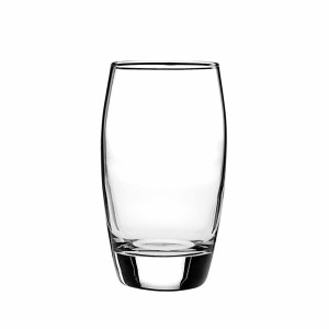 18 inch glass vase of acc 4pk 16oz reality large tumbler 83307l13 protrade international for the product is already in the wishlist browse wishlist