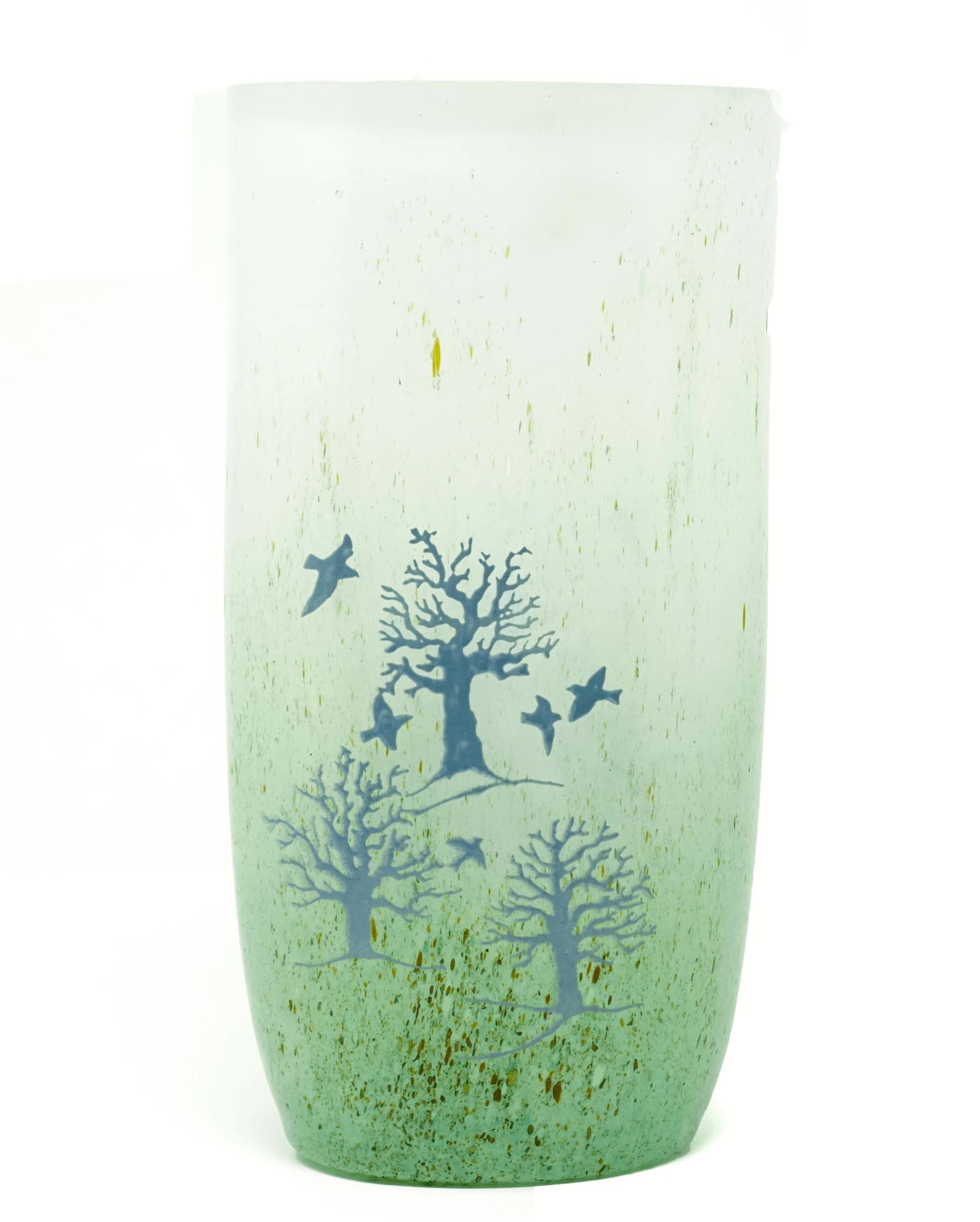18 inch glass vase of kosta boda vase by kjell engman pinterest kosta boda and products inside kosta boda vase by kjell engman