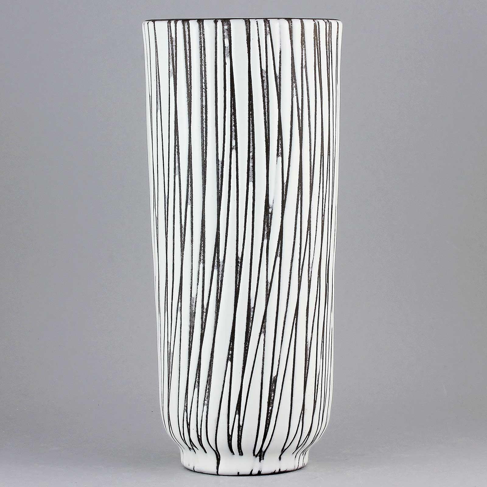 15 Stylish 18 Tall Cylinder Vase
