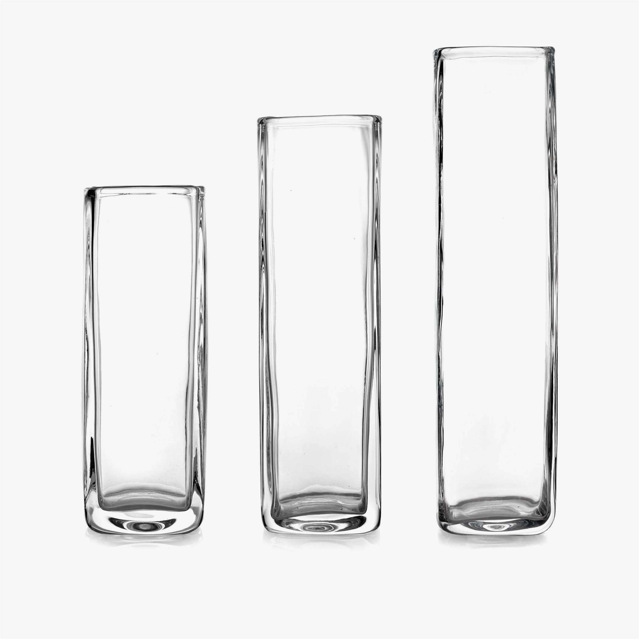 18 tall cylinder vase of wedding arrangements trending h vases artificial flower arrangements for wedding arrangements contemporary glass wedding centerpieces inspirational living room tall glass opinion