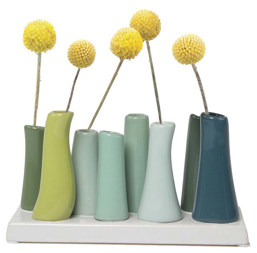 19.99 flowers with free vase of 2017 holiday gift guide the ultimate gift list connecticutmag com in 5a21f680bd11d image