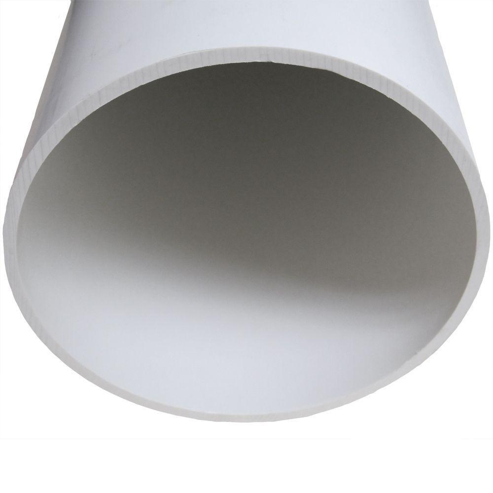 2 foot tall glass vases of vpc 6 in x 2 ft pvc sdr 35 riser pipe 6006 2 the home depot inside vpc 6 in x 2 ft pvc sdr 35 riser pipe