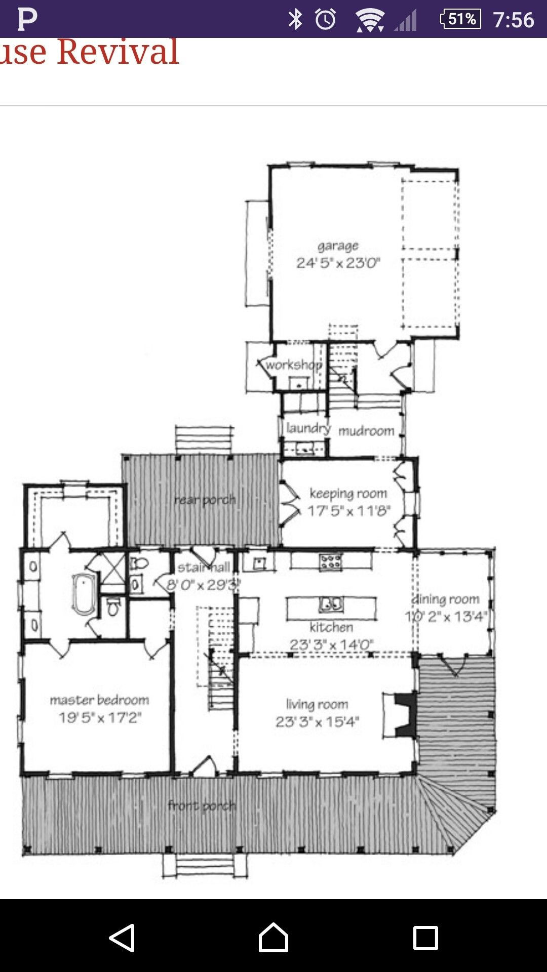 2 ft tall vases of house plans with big living room luxury living room vases wholesale intended for house plans with big living room beautiful southern house plan beautiful plantation homes floor plans new