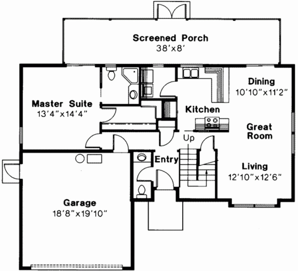 2 ft tall vases of house plans with big living room luxury living room vases wholesale regarding house plans with big living room lovely ranch floor plans with kitchen house plans with kitchens