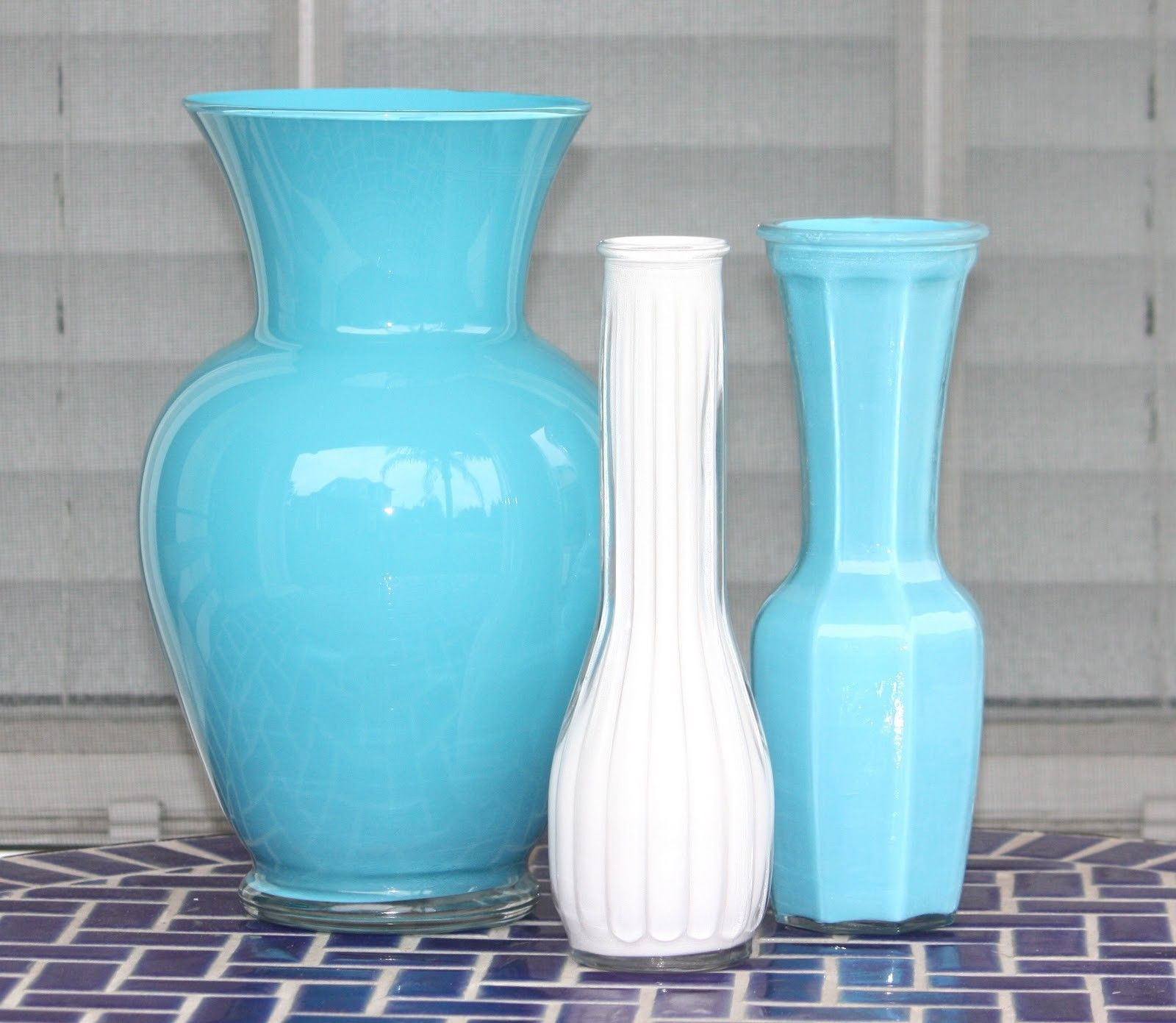 2 Gallon Vase Of Blue Glass Vase Awesome Diy Paint Glass Awesome Encuentra Gran Inside Blue Glass Vase Awesome Diy Paint Glass Awesome Encuentra Gran Variedad De Frascos