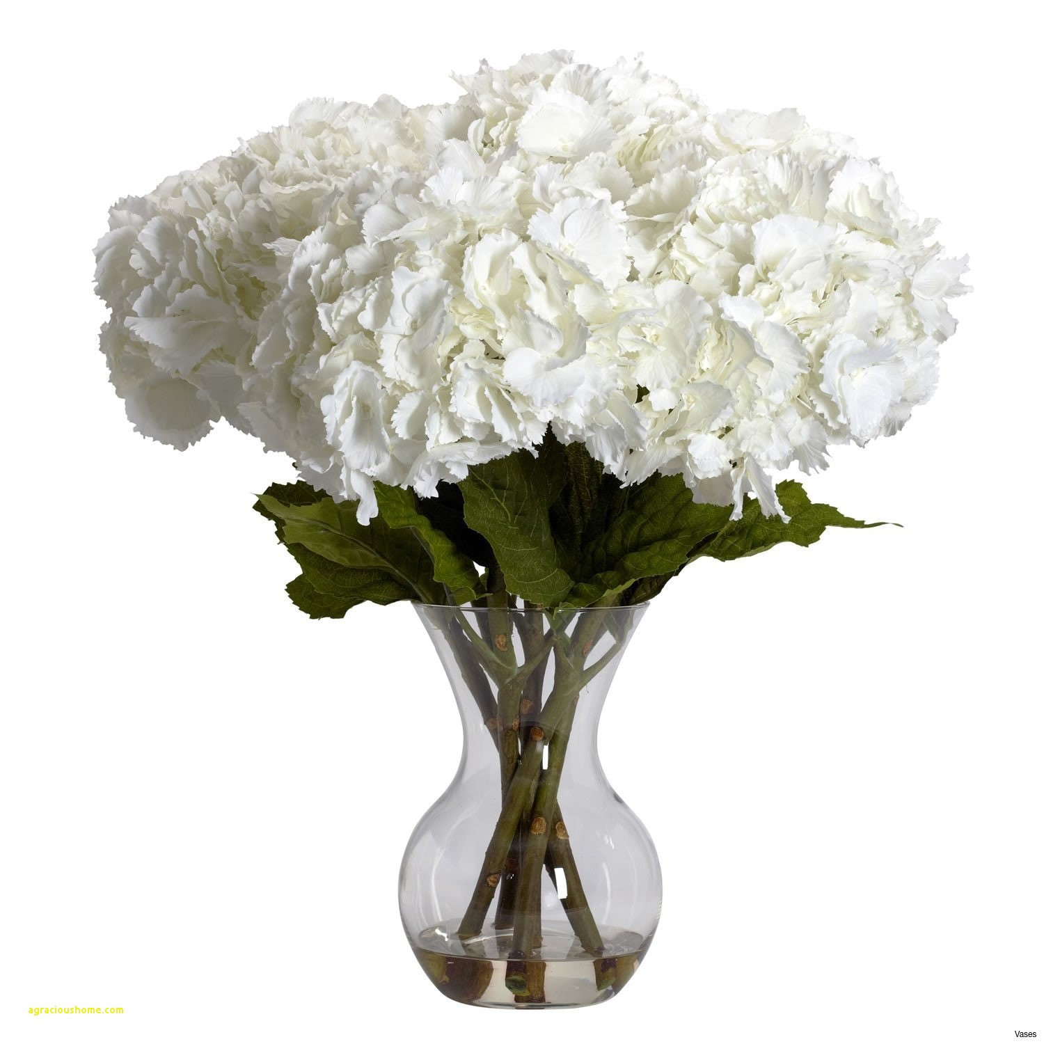 2 Gallon Vase Of Lily Of the Valley Seeds within original Silk Peonys In Glass Vaseh Vases Flowers A Vase Vasei 0d Design Of Silk Hydrangea