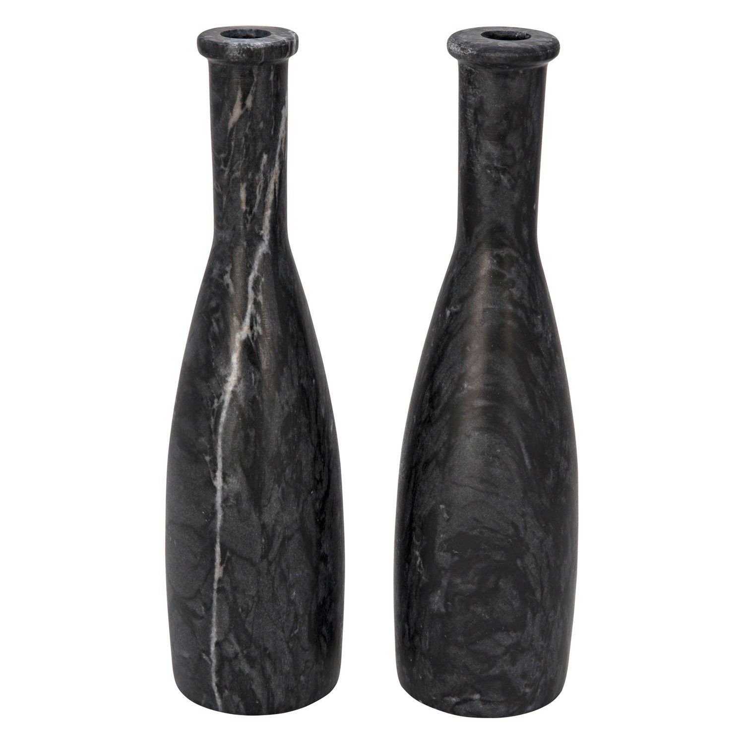 2 Gallon Vase Of Noir Moris Candle Holder Set Of 2 Products Pinterest Candle Pertaining to Noir Moris Candle Holder Set Of 2