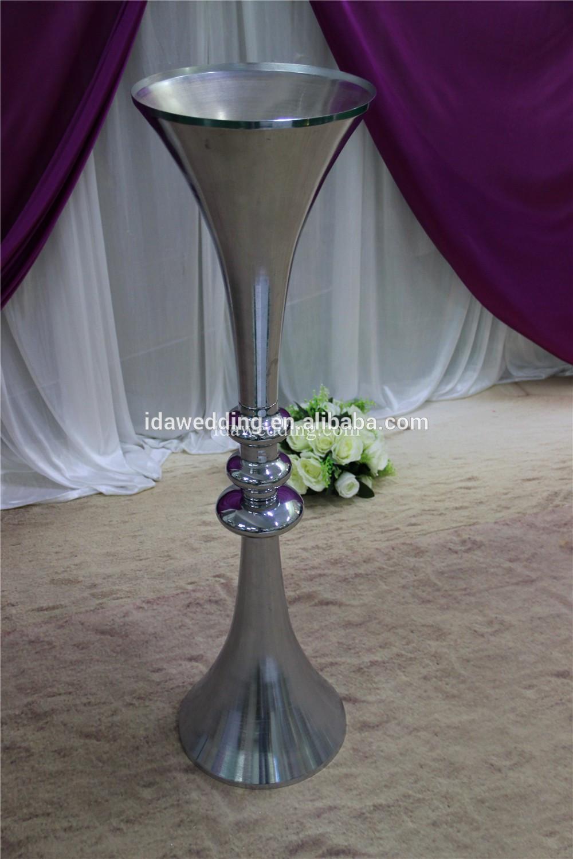 20 cylinder vase wholesale of silver vases wholesale pandoraocharms us for silver vases wholesale floor vase trumpet aluminum