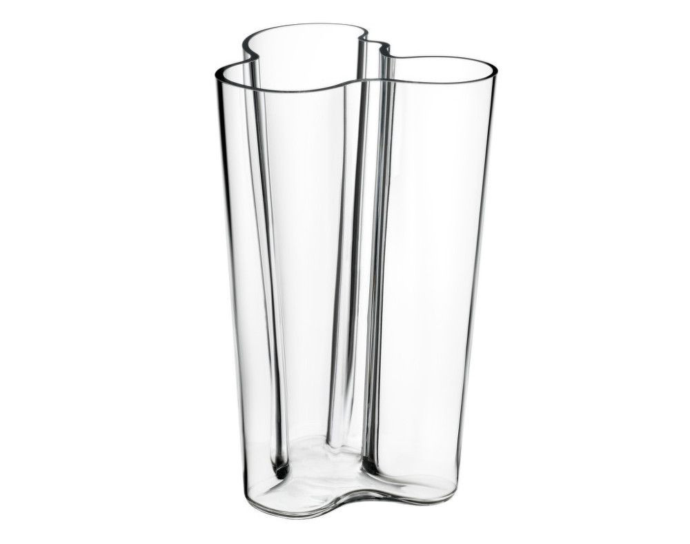 20 glass cylinder vases of vaza aalto od iittala 201 mm aira number 3 pinterest iittala within nadherna vaza z legendarna kolekce alvar aalto od iittala z roku 1936 v klasickam airam provedena s va½akou 201 mm