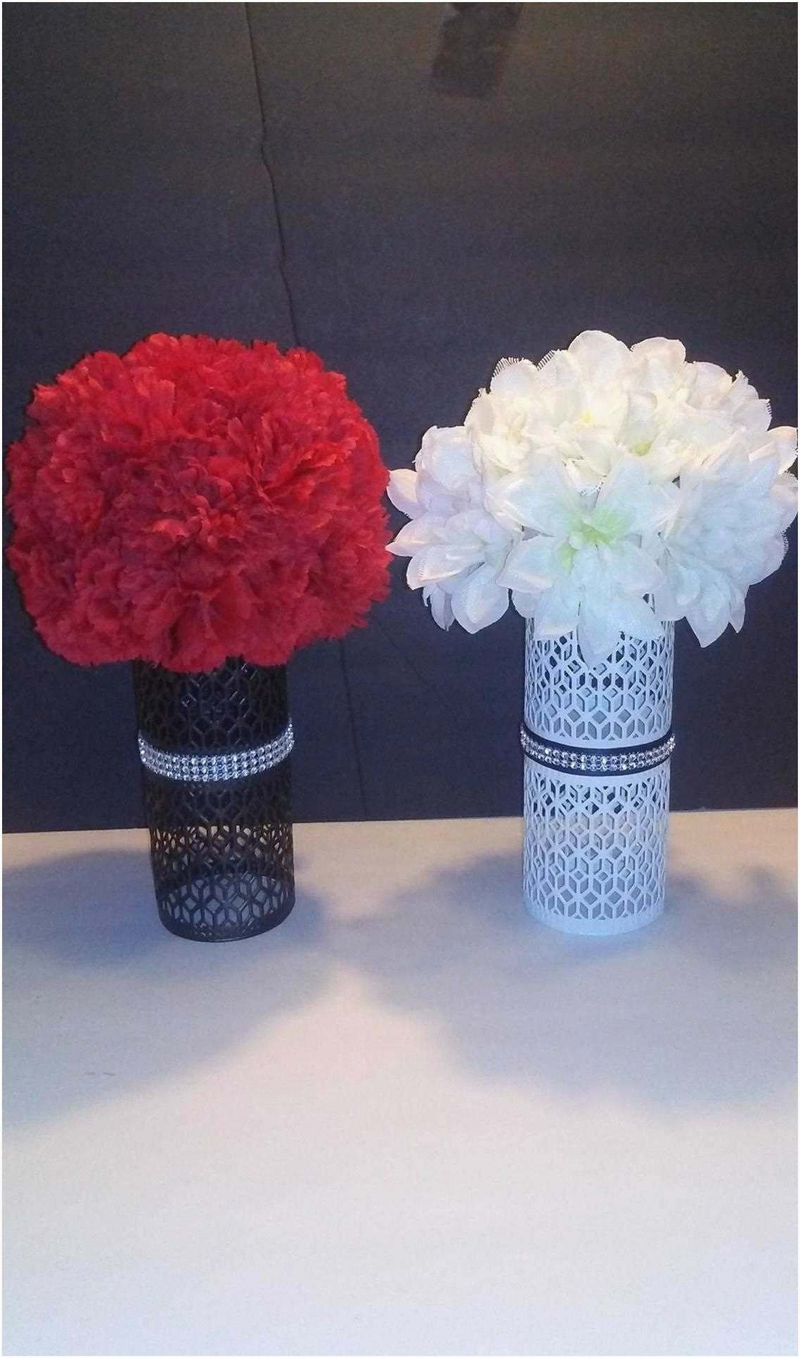 20 glass vase of wedding flower decoration ideas 6625 1h vases mercury glass cylinder intended for wedding flower decoration photo wedding flower arrangements awesome dollar tree wedding decorations top design