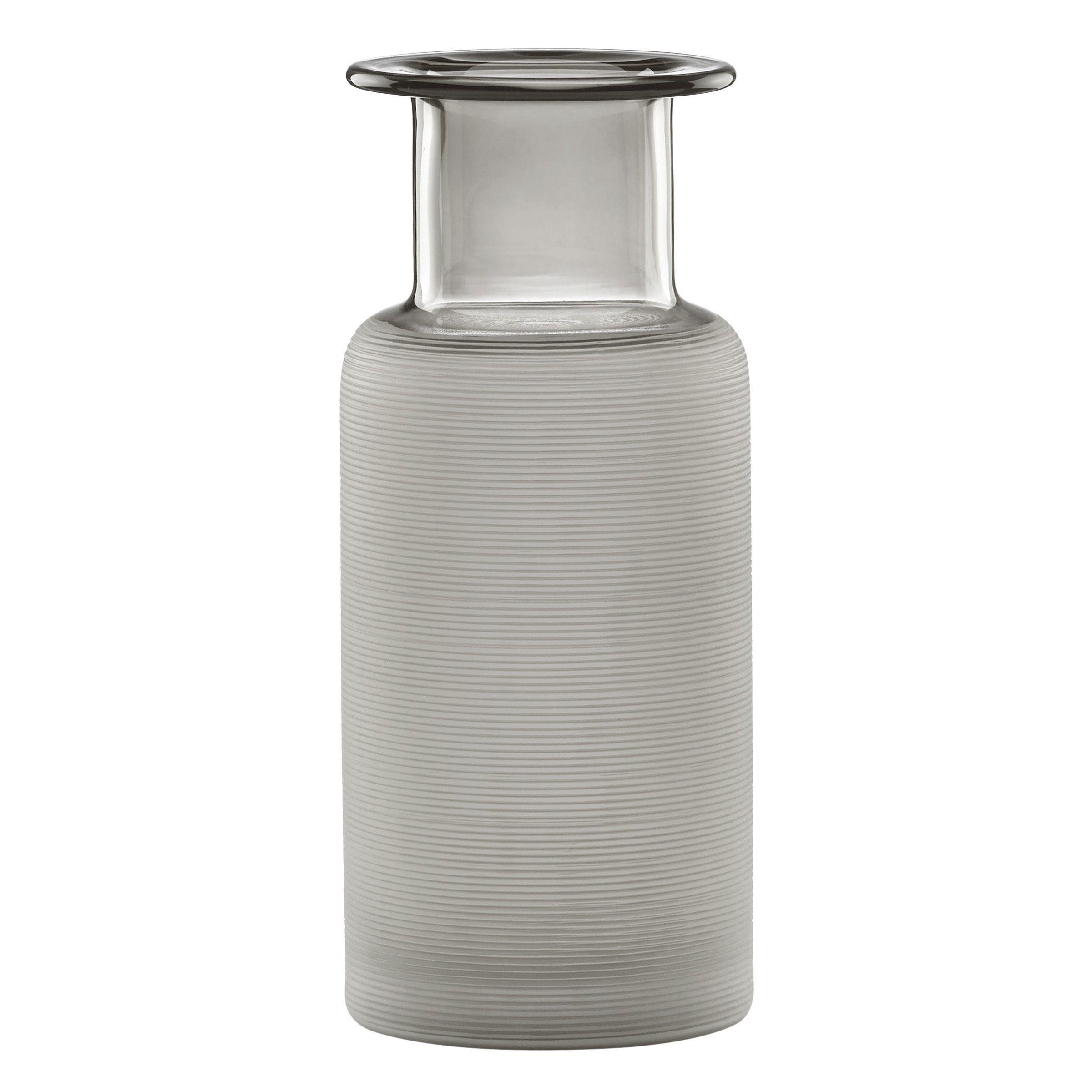 28 Trendy 20 Inch Cylinder Vases