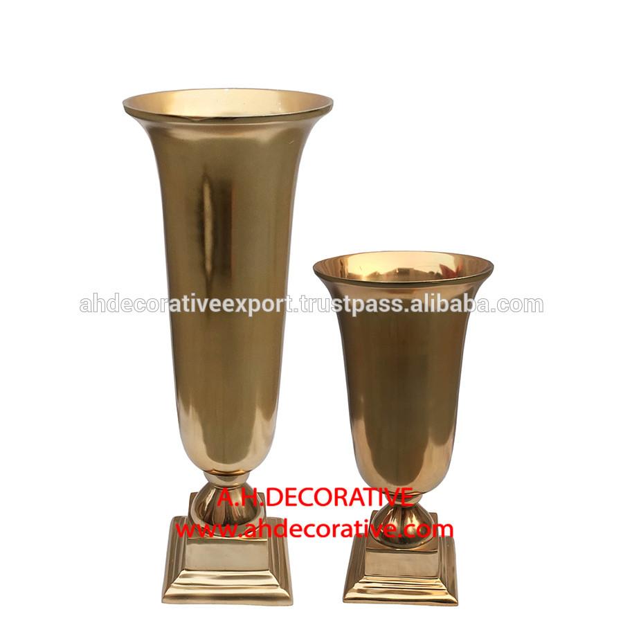 20 inch square vase of trophy vase wholesale vase suppliers alibaba pertaining to gold trophy urn vase