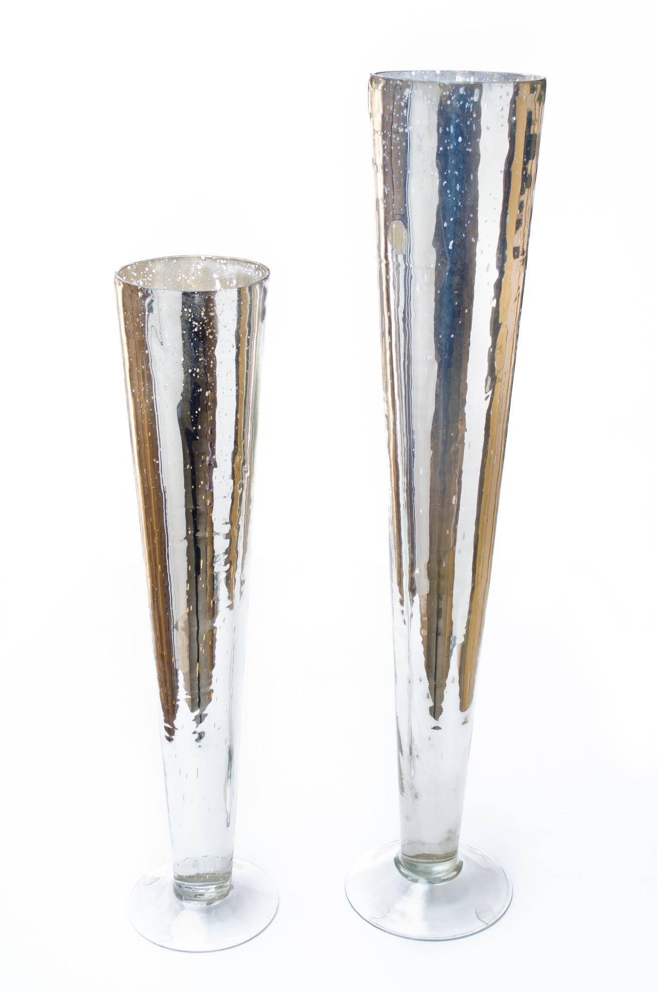 20 Inch Tall Glass Vases Of Silver Vases wholesale Pandoraocharms Us Regarding Silver Vases wholesale Gold Mercury Glass Vase Large