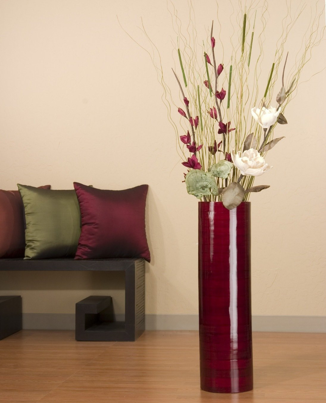 20 inch trumpet vases of 20 unique very tall decorative vases bogekompresorturkiye com throughout glamorous tall vase decoration ideas 20 contemporary floor vases 40 inch lamps dining room o