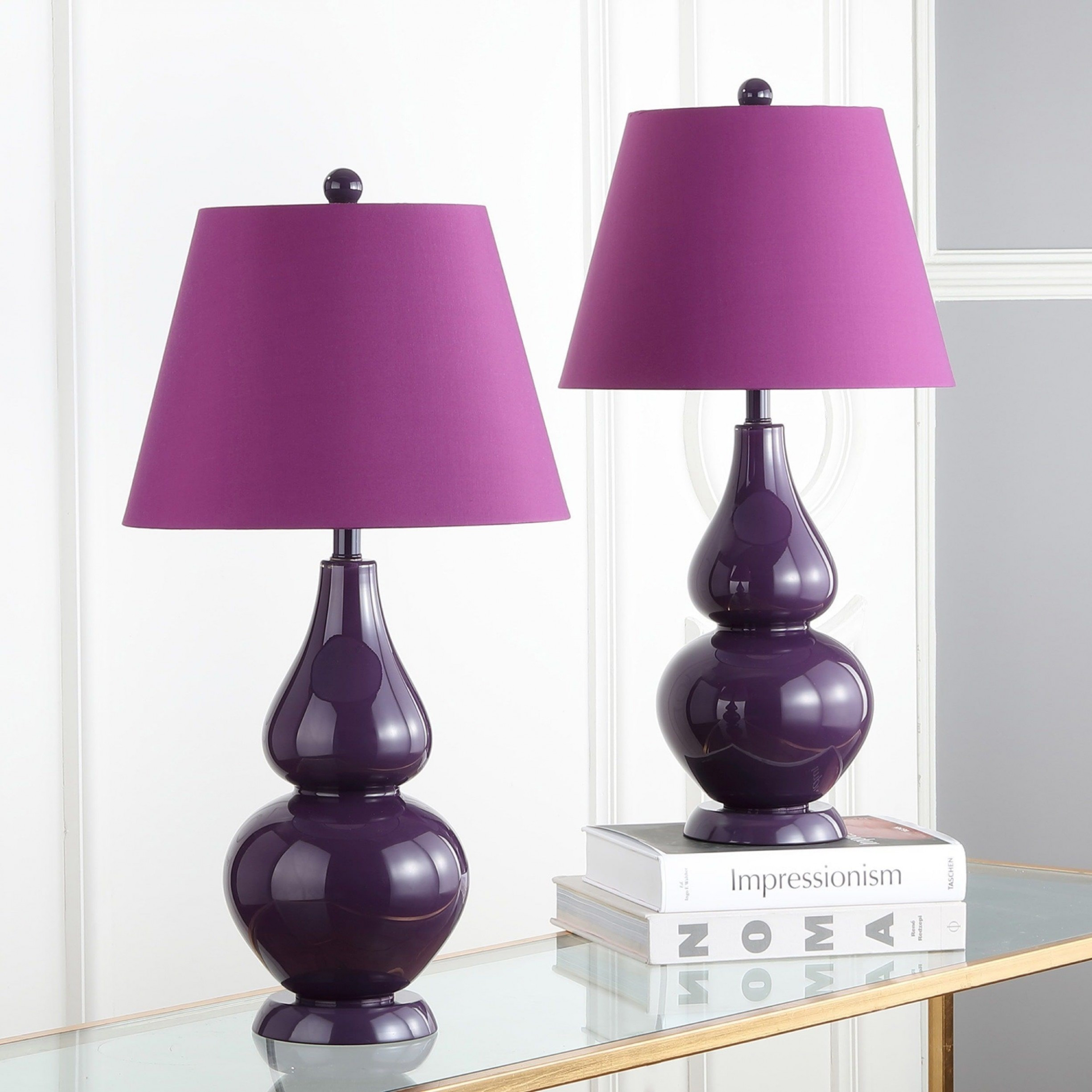 20 inch vase of purple tiffany floor lamp luxury dsc 1329h vases purple previ 0d within safavieh lighting 24 inch amy gourd glass dark purple table lamps