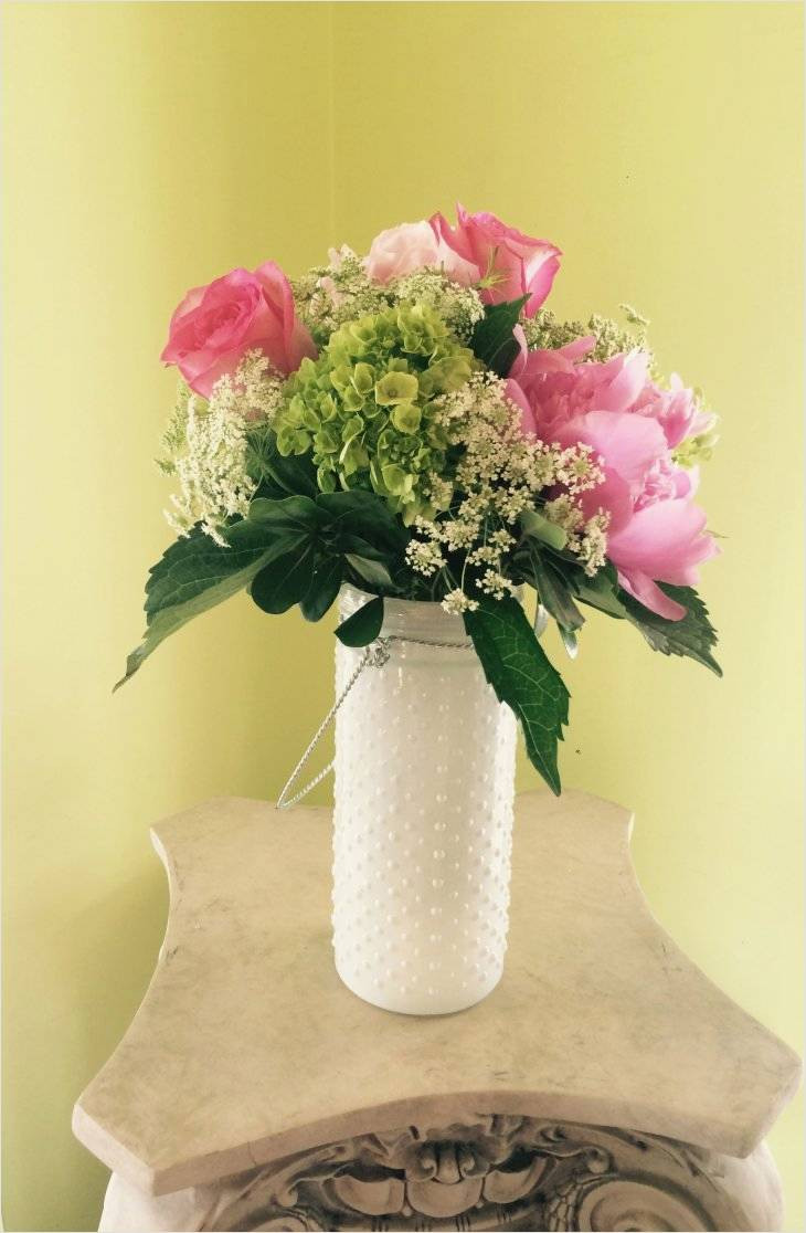 20 tall glass vase of famous inspiration on flower arrangements in tall glass vases for inside summer arrangement in tall milk glass vase