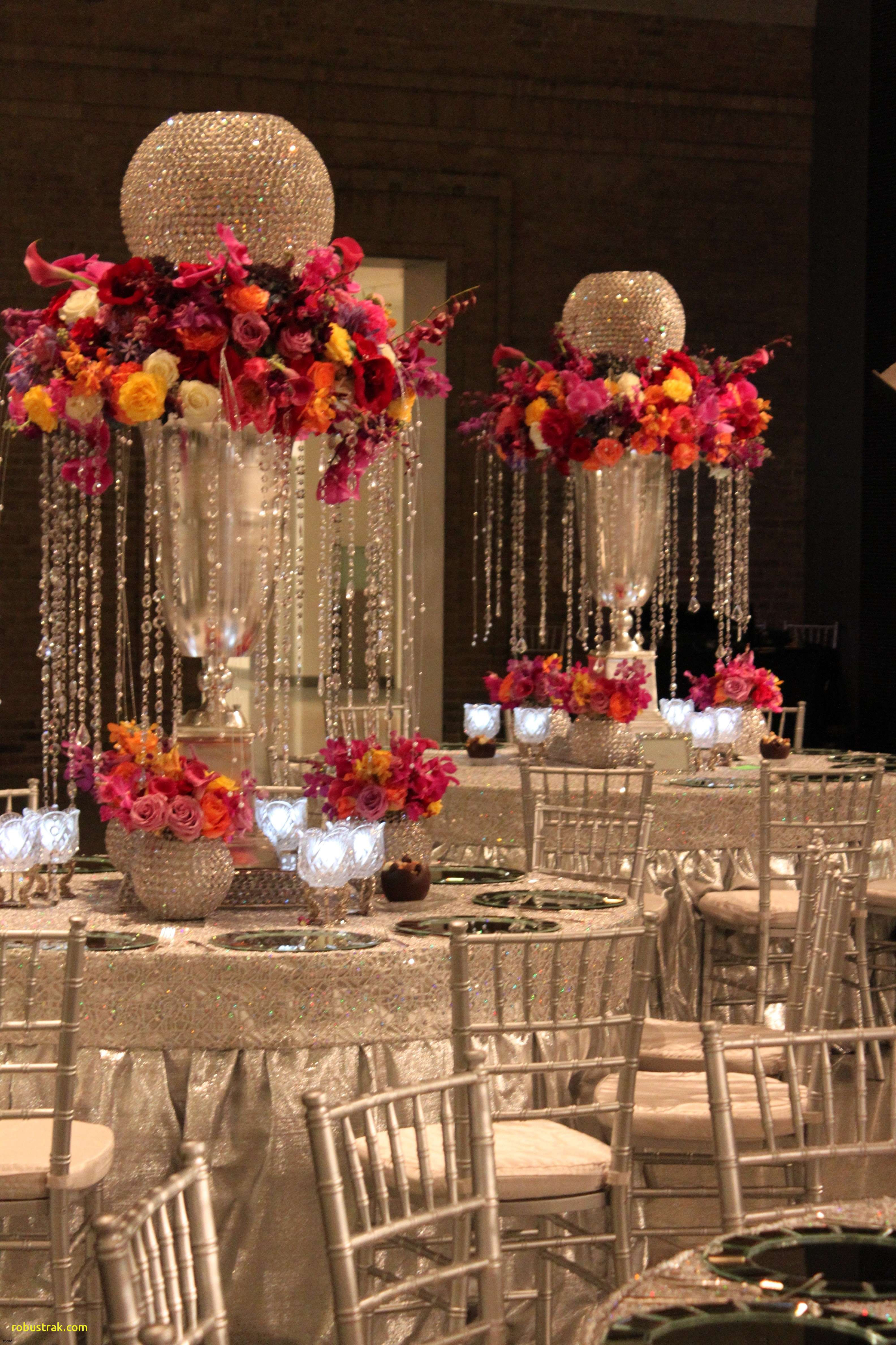 20 tall glass vase of inspirational wedding decorations glass bowls home design ideas in crystal wedding decorations inspirational vases tall crystal wedding scheme where to buy wedding decorations